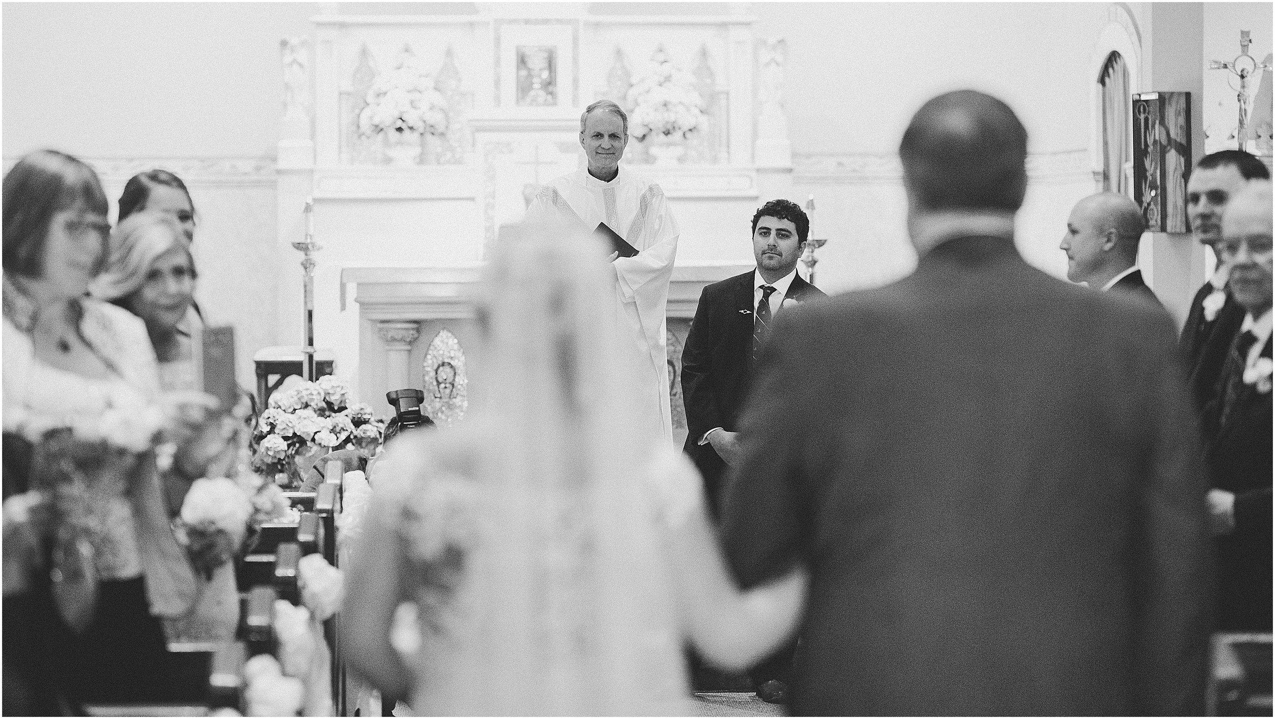 Philly_Wedding_Photographer_0020.jpg