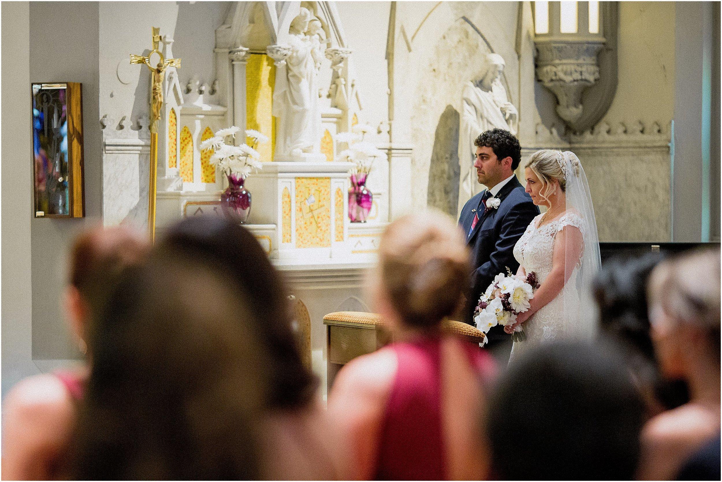 Philly_Wedding_Photographer_0023.jpg