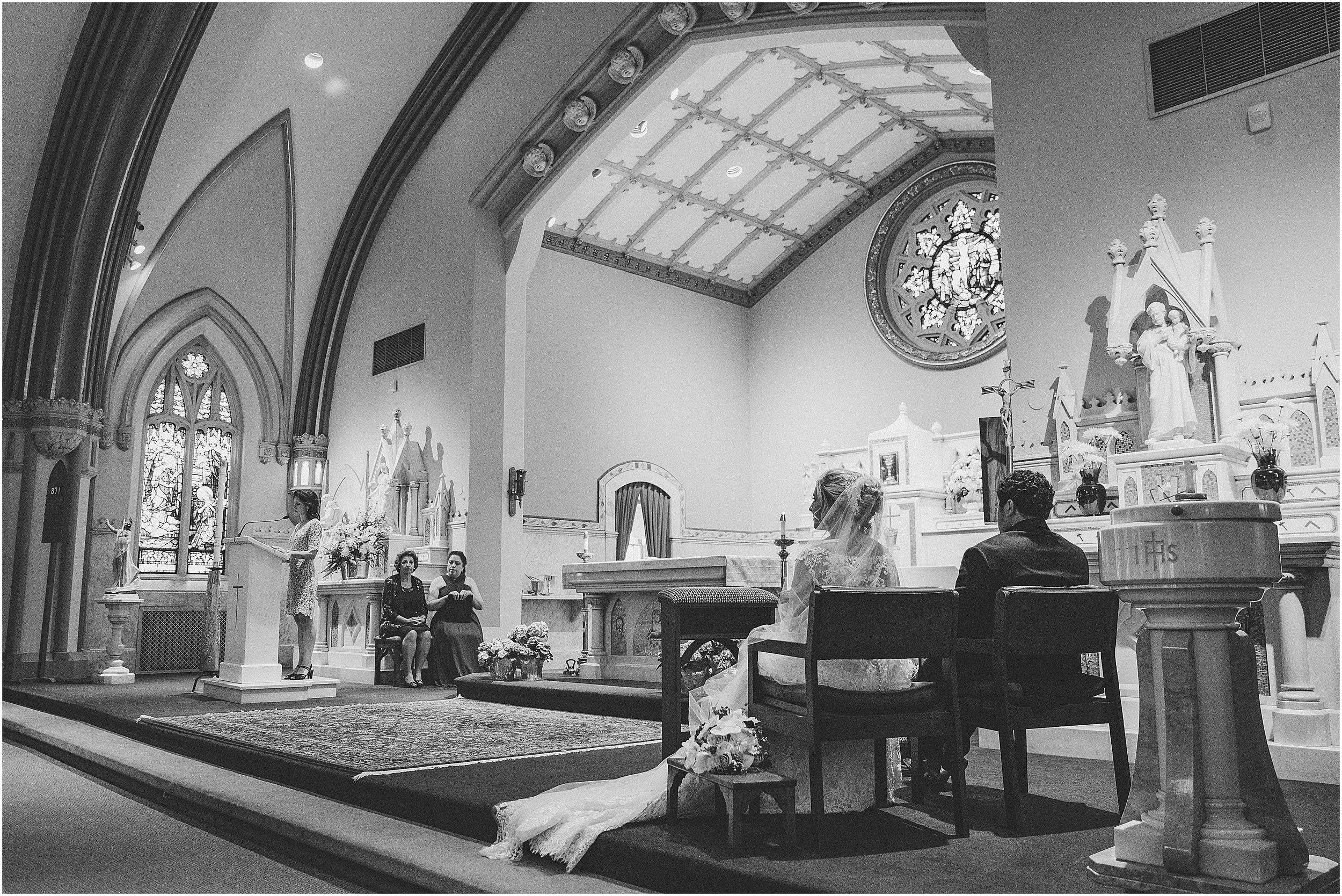 Philly_Wedding_Photographer_0024.jpg