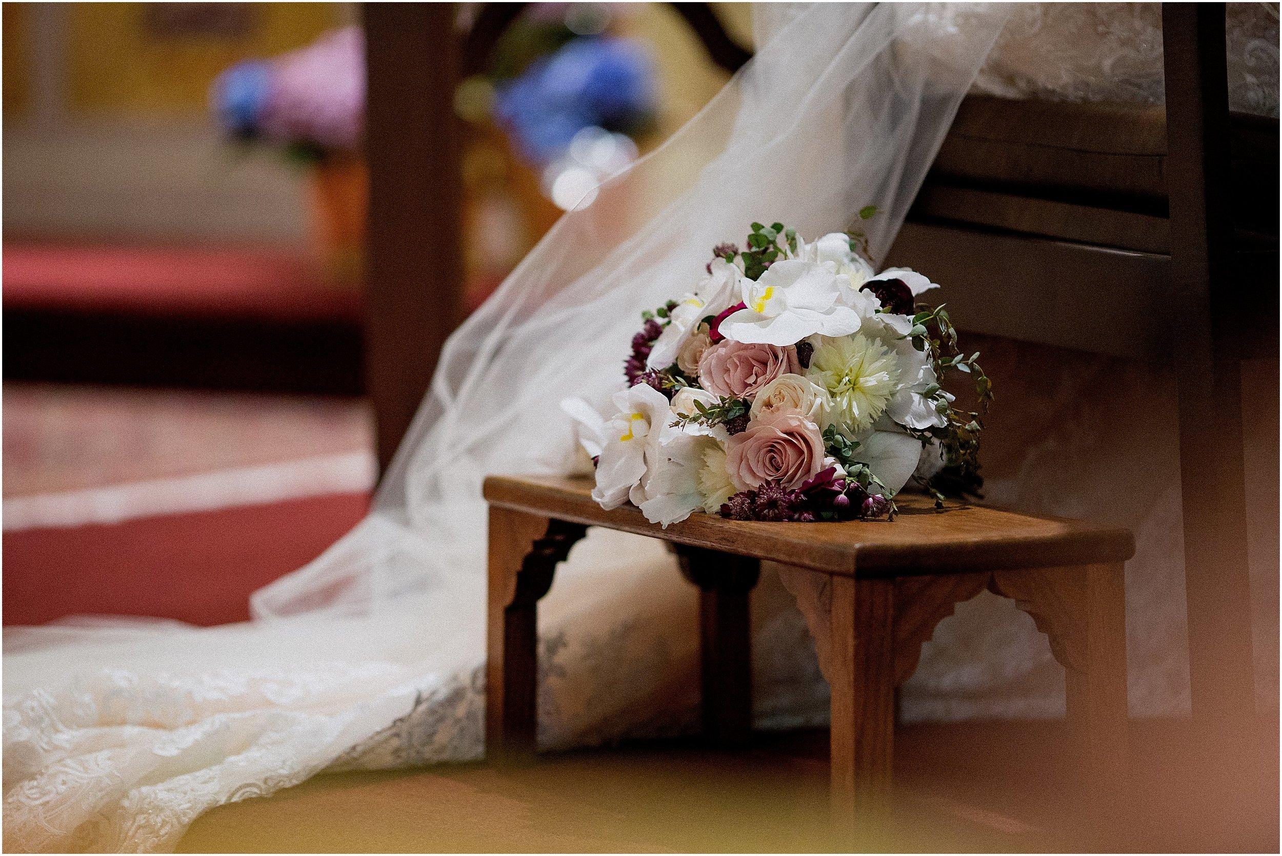 Philly_Wedding_Photographer_0025.jpg