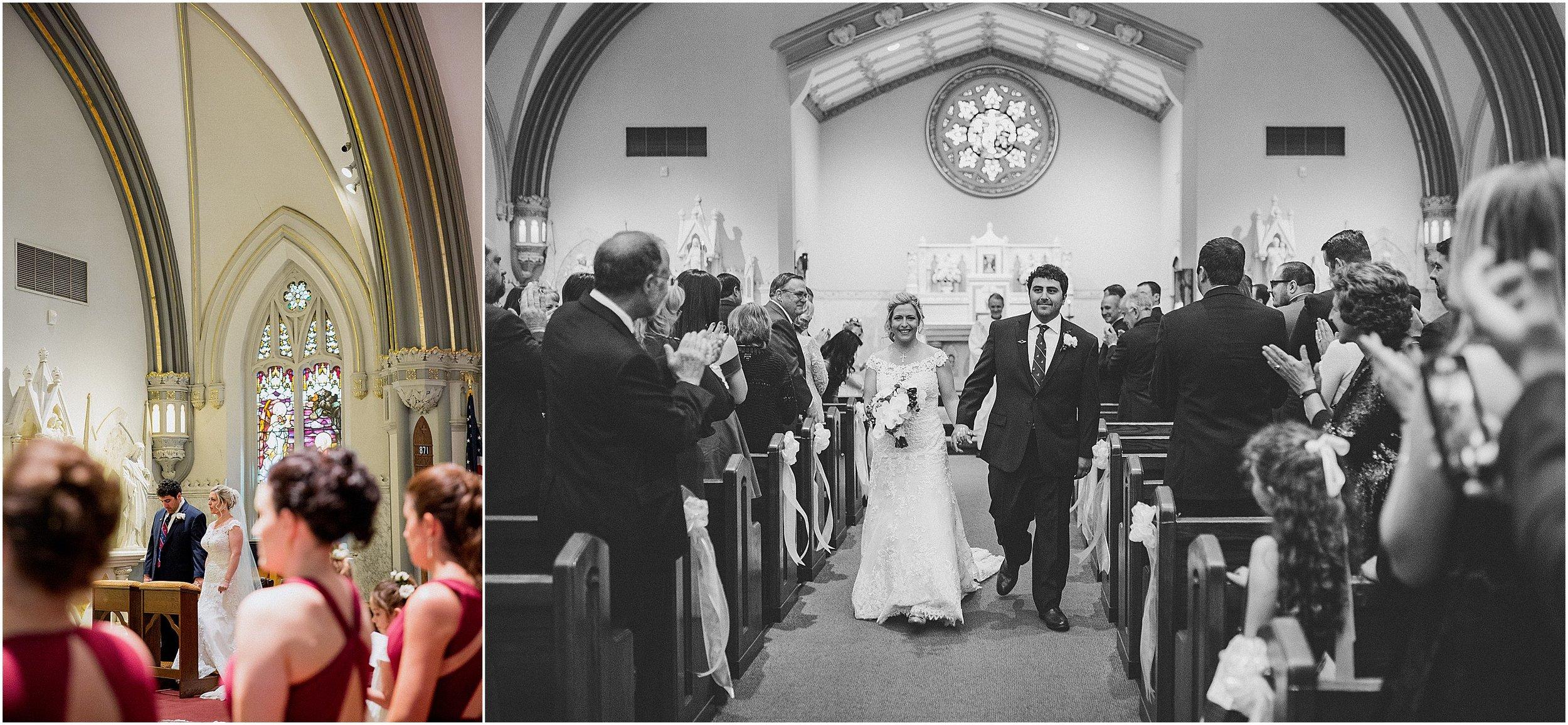 Philly_Wedding_Photographer_0028.jpg
