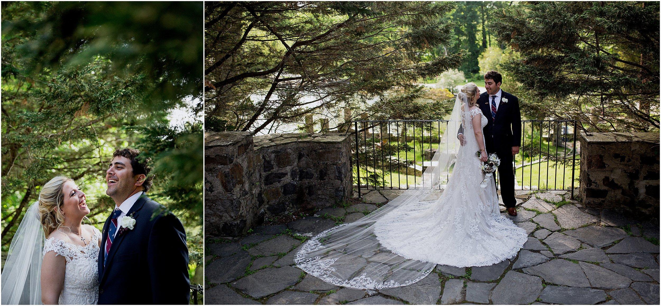 Philly_Wedding_Photographer_0033.jpg