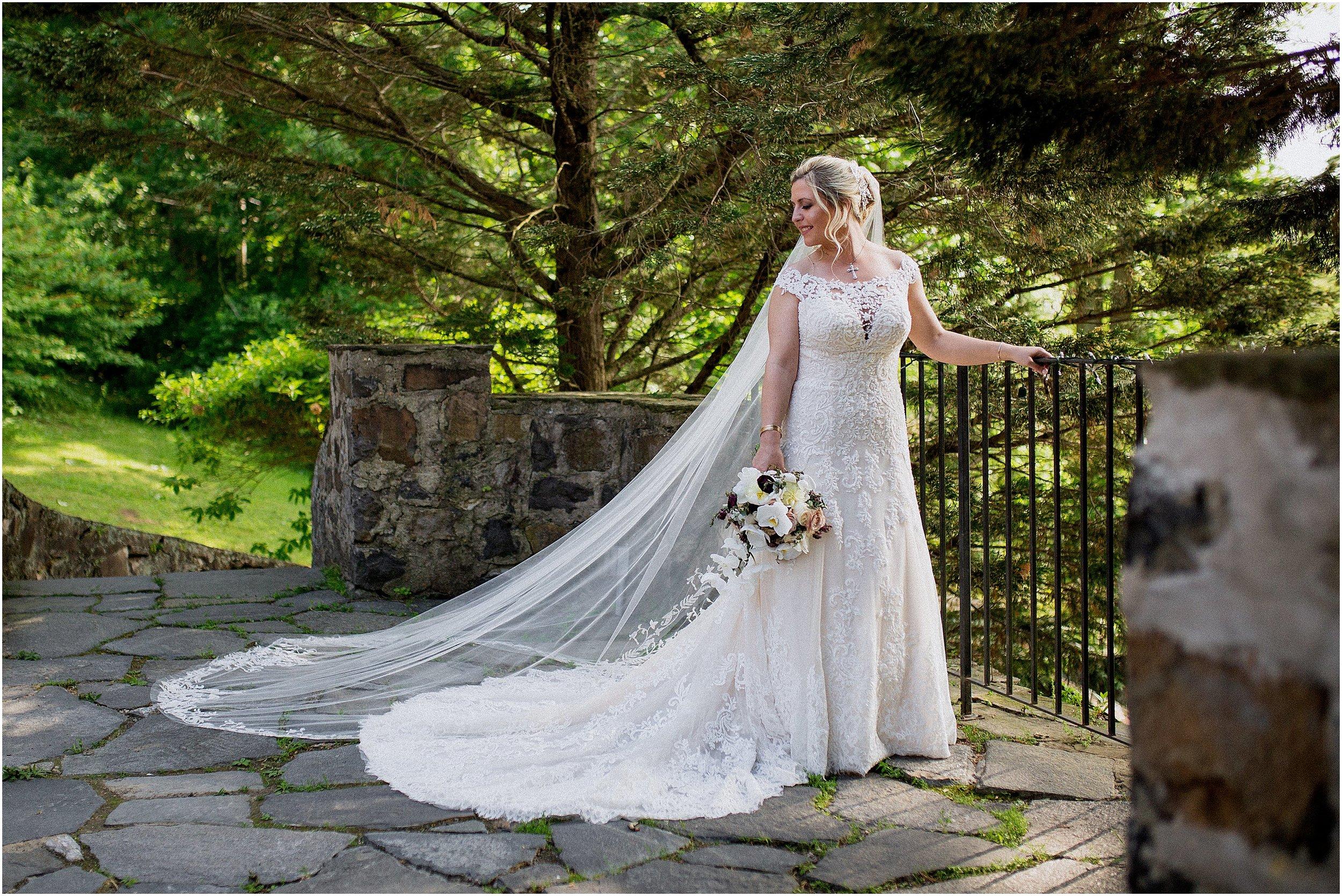 Philly_Wedding_Photographer_0034.jpg