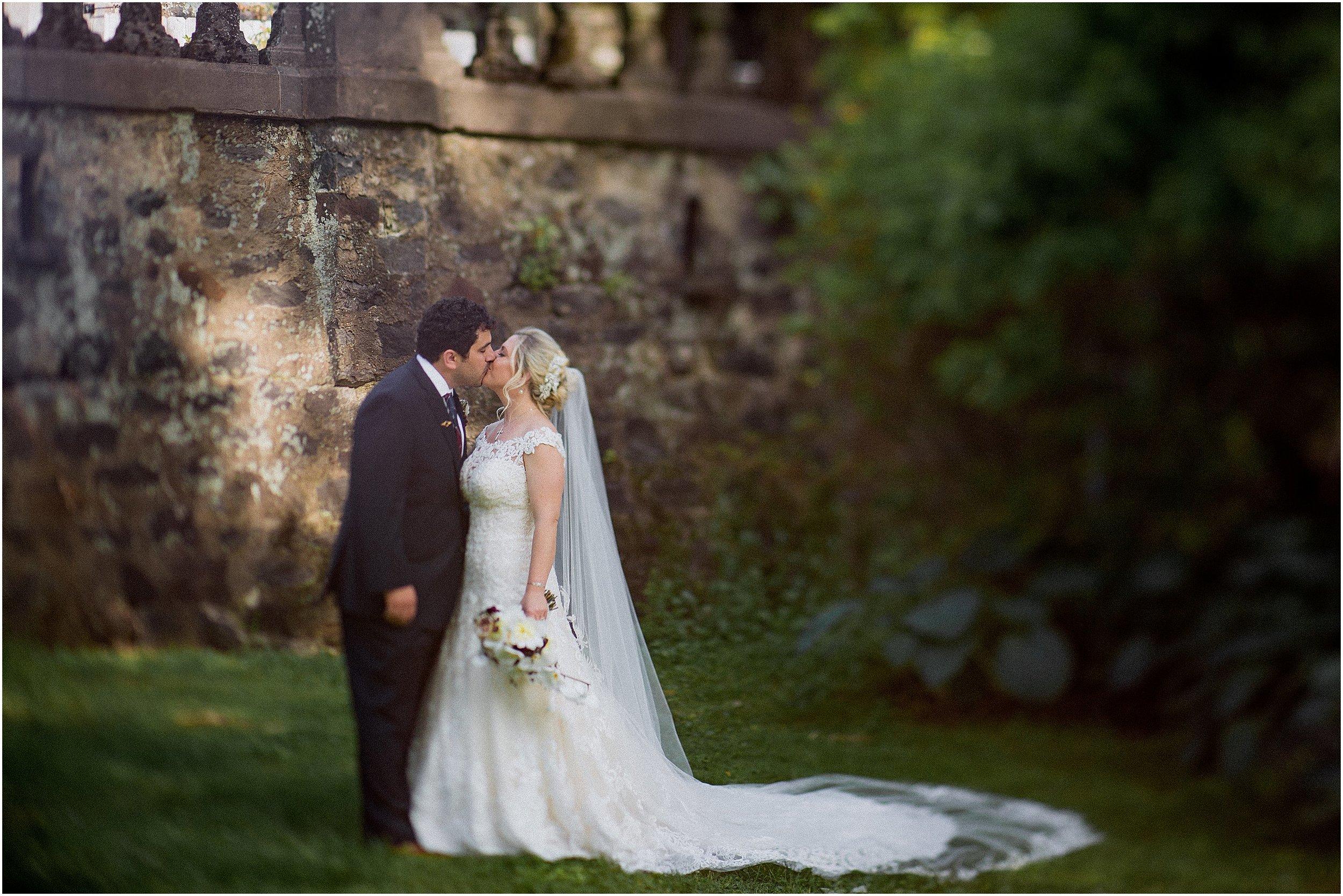 Philly_Wedding_Photographer_0035.jpg