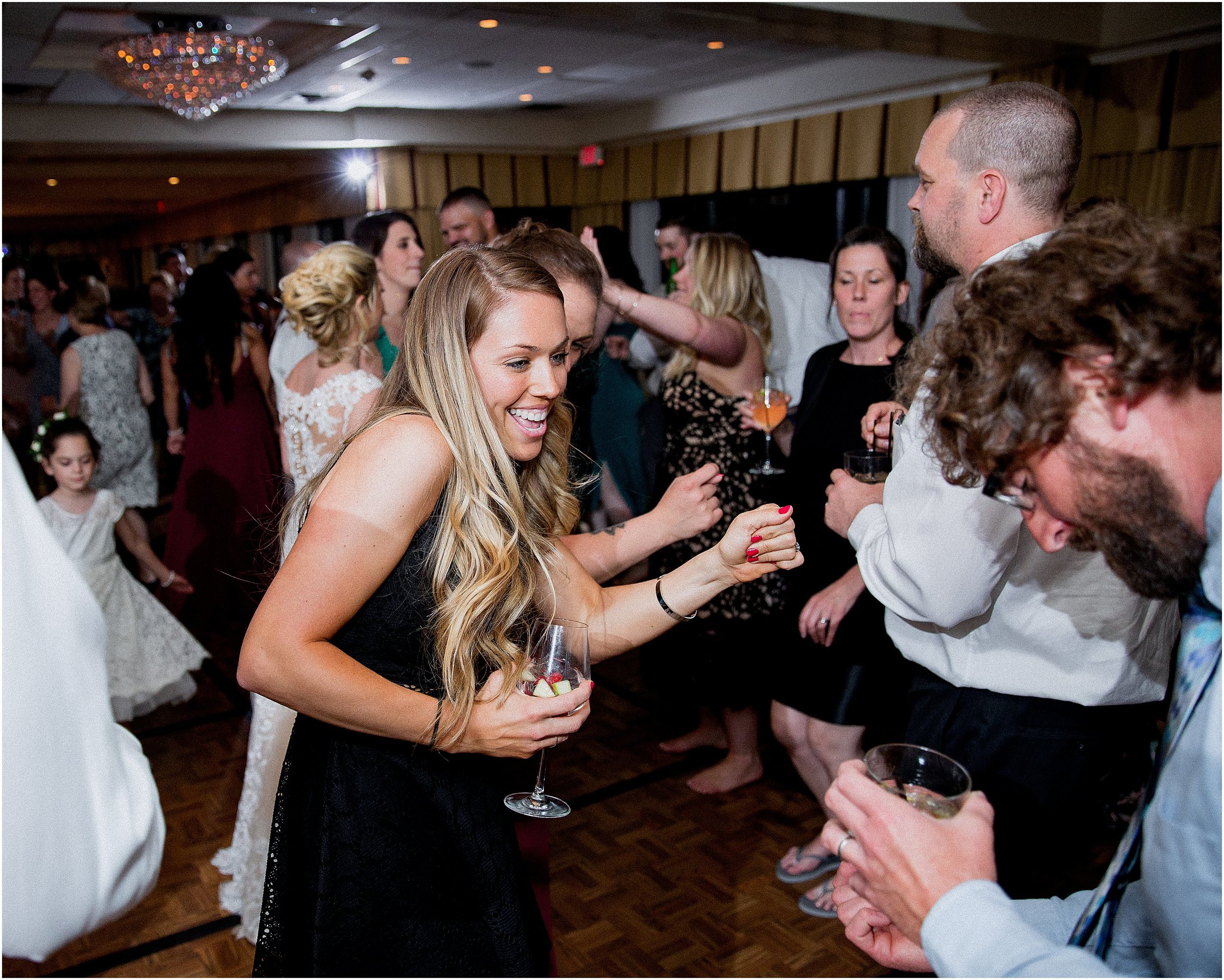 Philly_Wedding_Photographer_0051.jpg