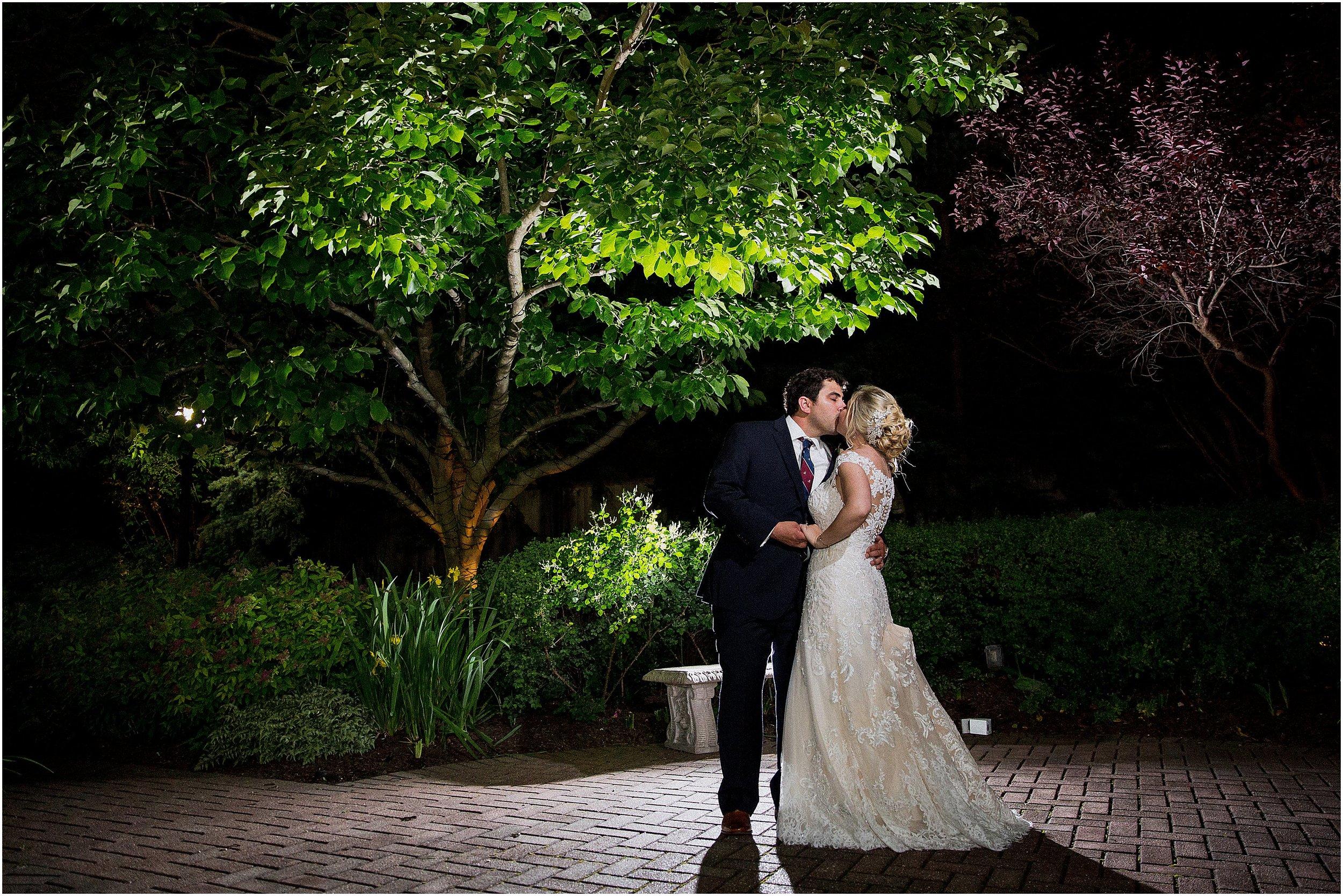 Philly_Wedding_Photographer_0061.jpg