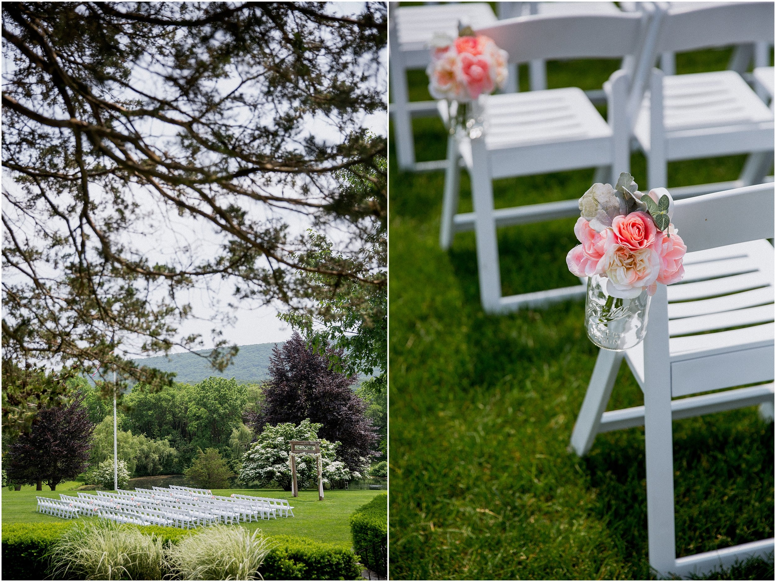Mifflinburg_PA_Wedding_0002.jpg