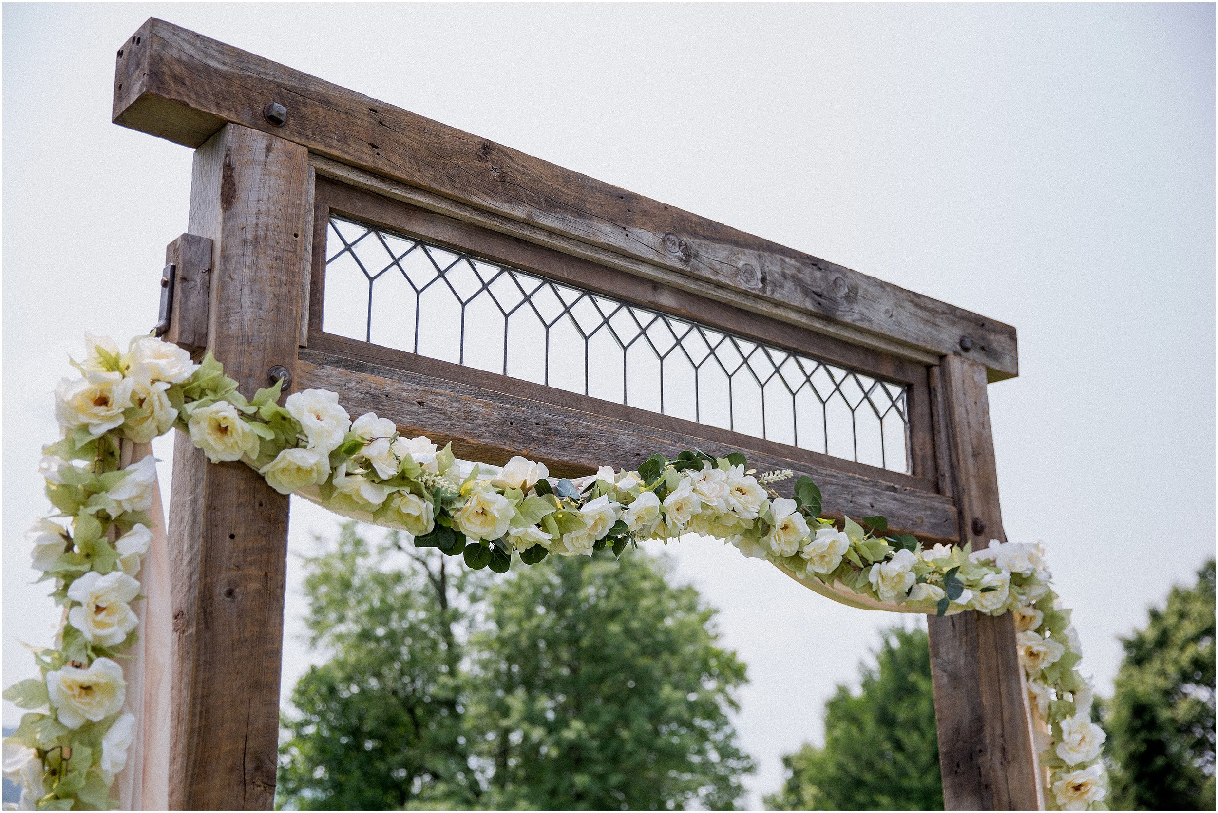 Mifflinburg_PA_Wedding_0003.jpg