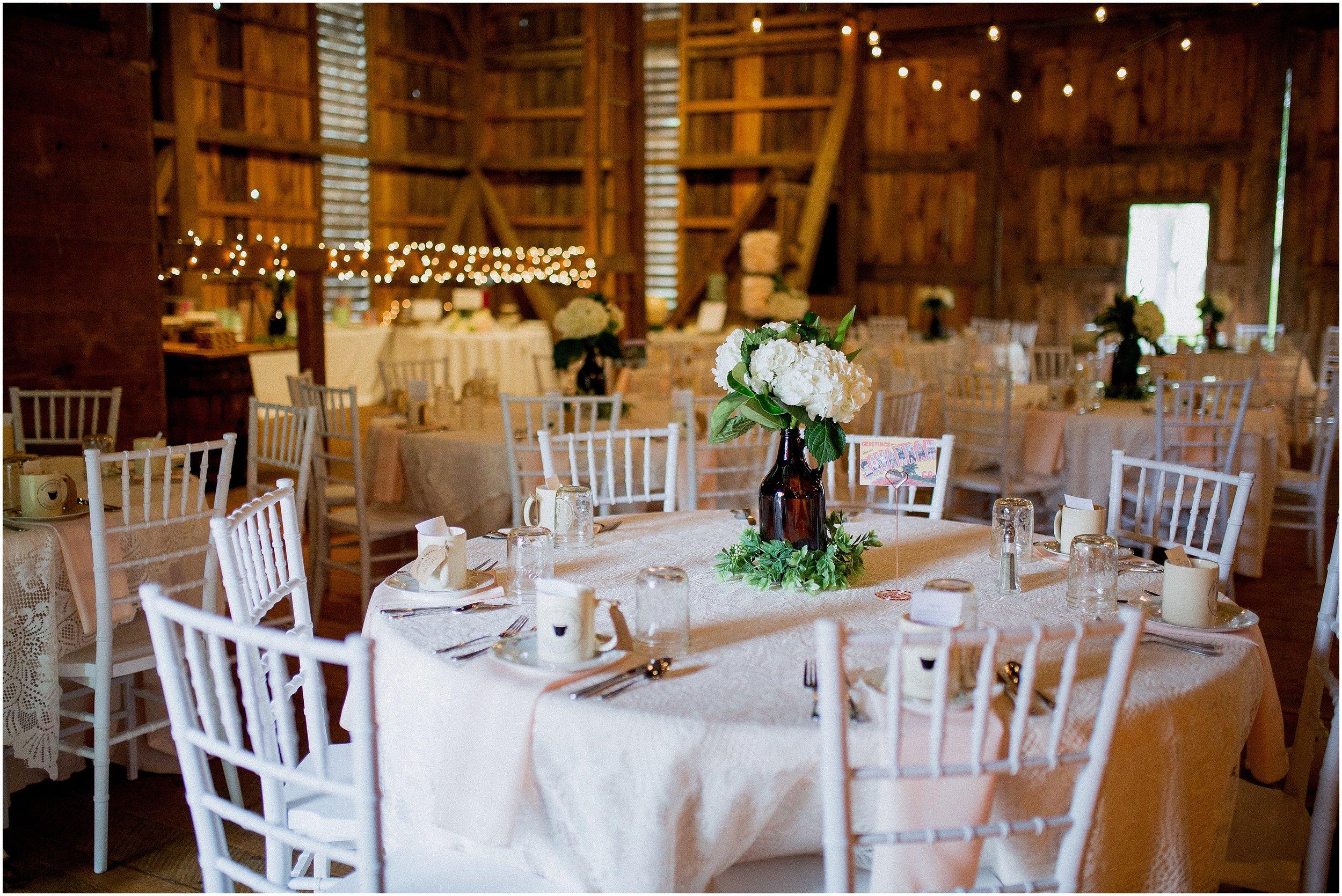Mifflinburg_PA_Wedding_0030.jpg