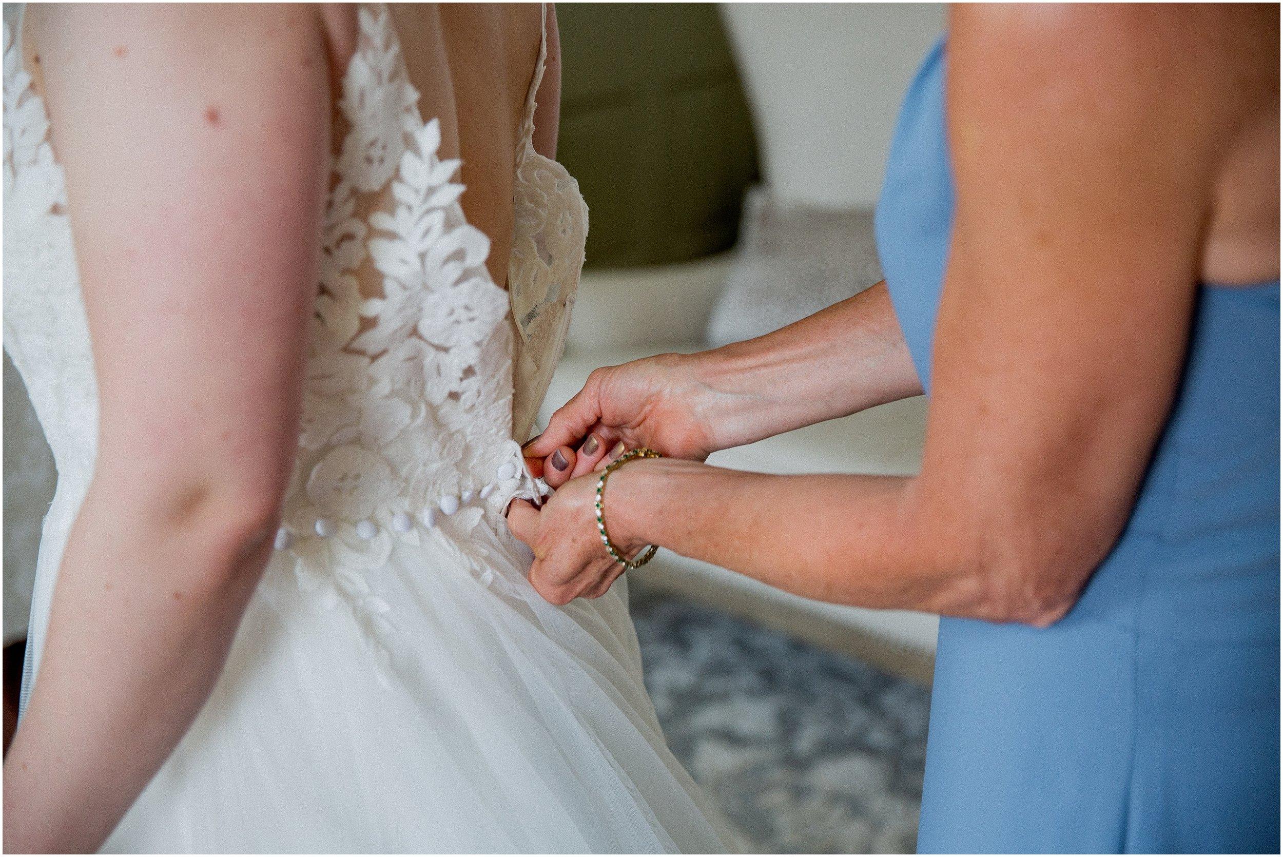 Mifflinburg_PA_Wedding_0031.jpg