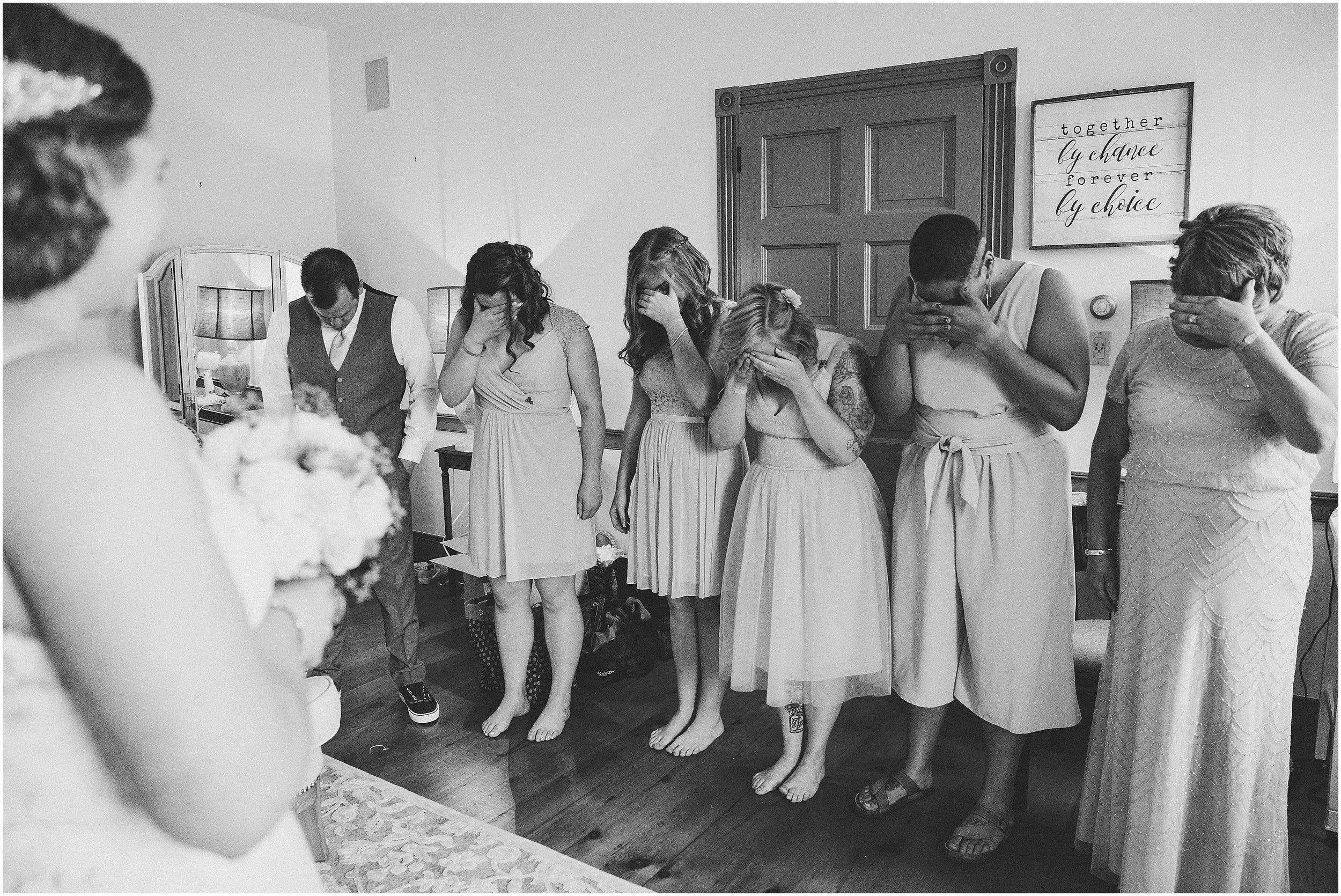 Mifflinburg_PA_Wedding_0036.jpg