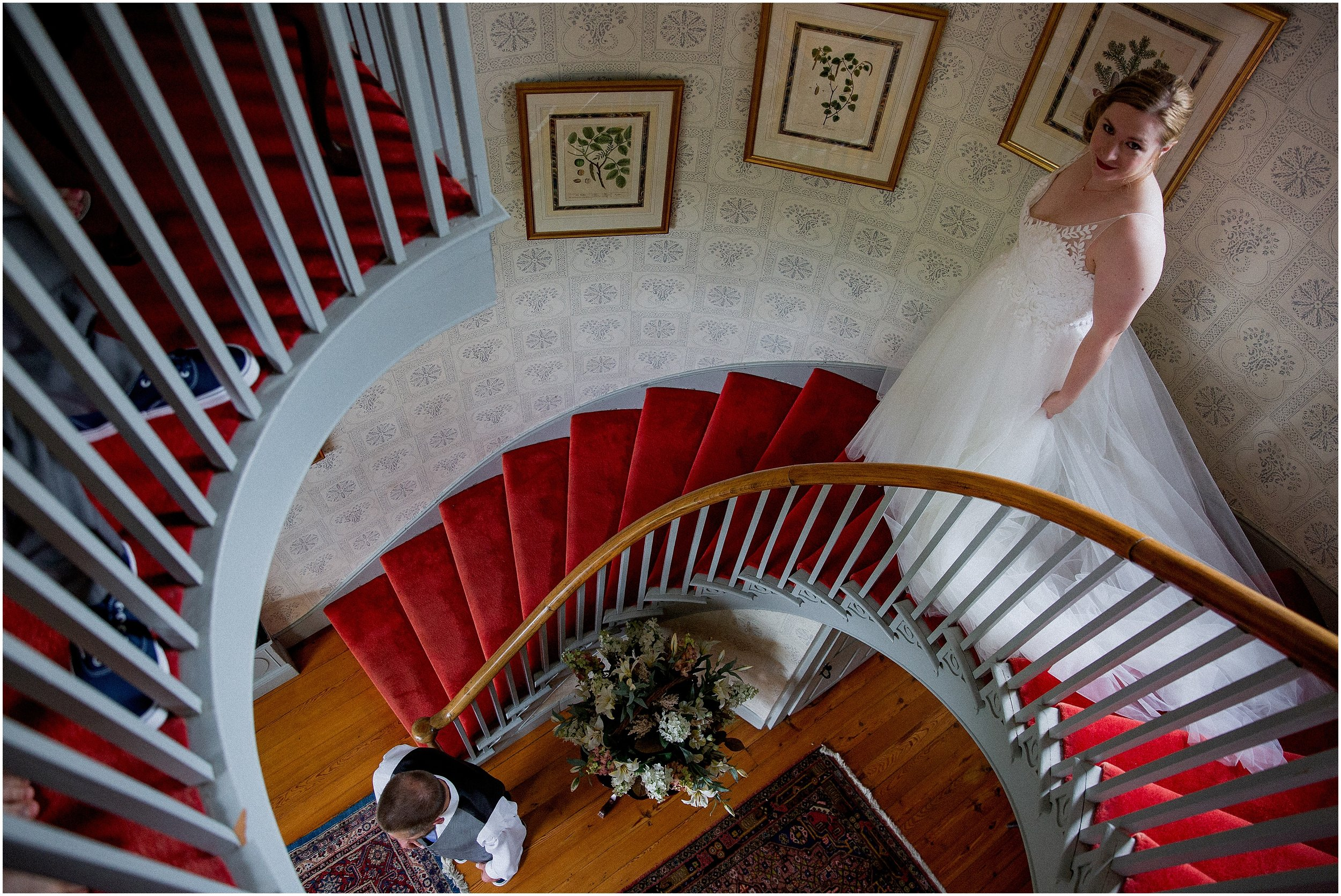Mifflinburg_PA_Wedding_0043.jpg