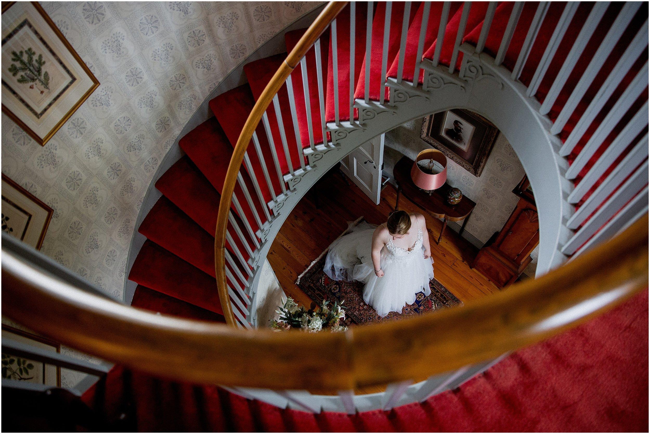 Mifflinburg_PA_Wedding_0046.jpg