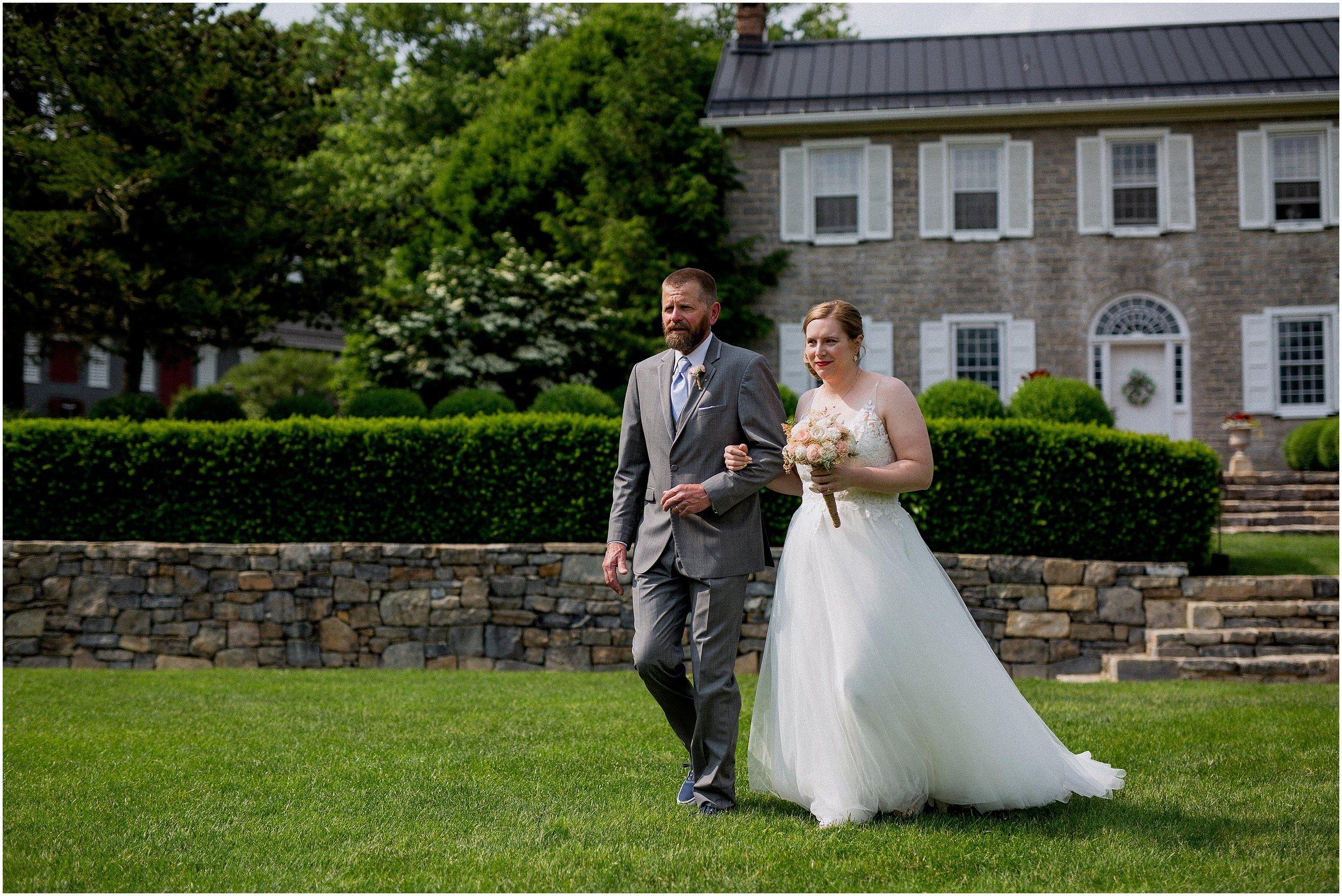Mifflinburg_PA_Wedding_0051.jpg