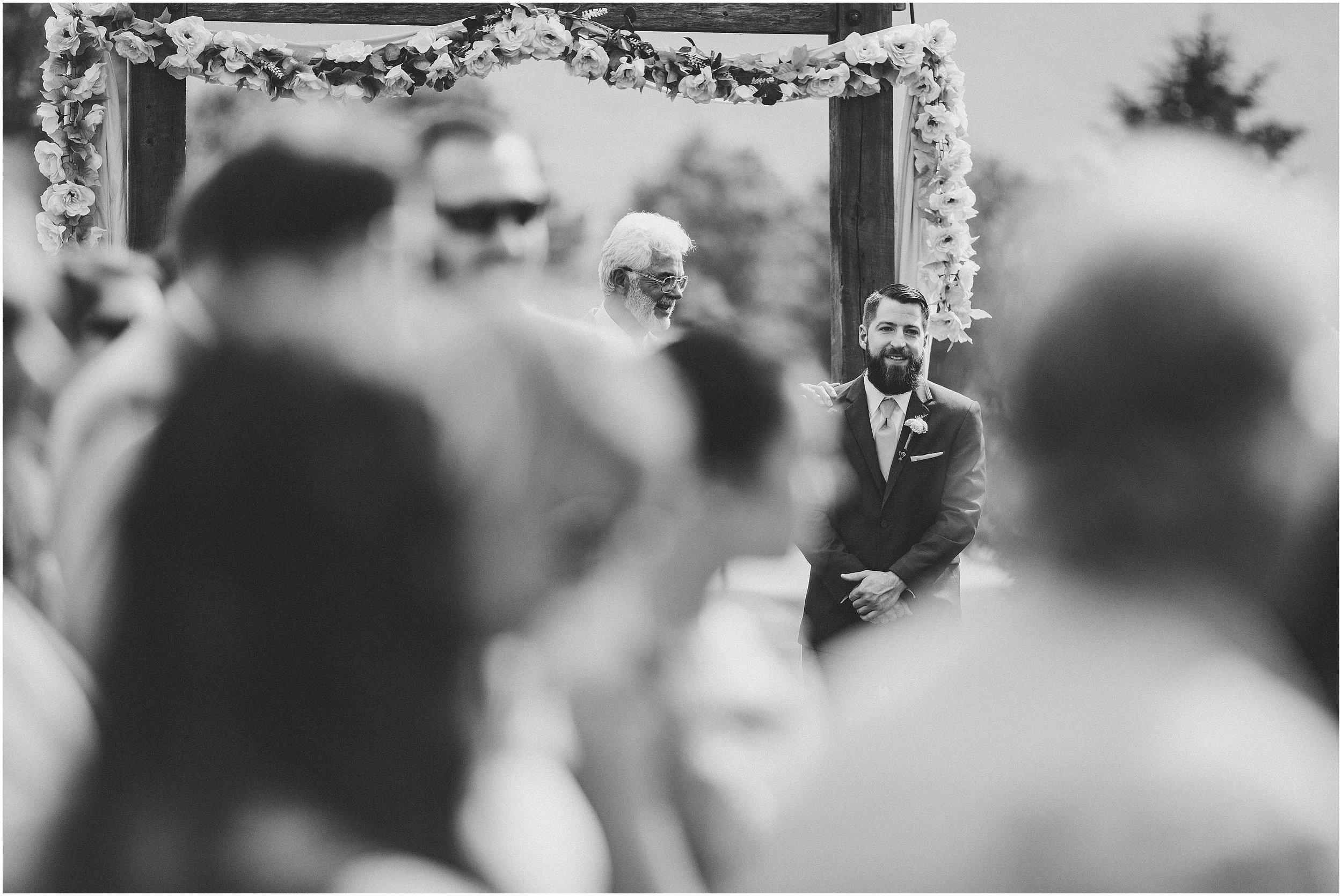 Mifflinburg_PA_Wedding_0053.jpg