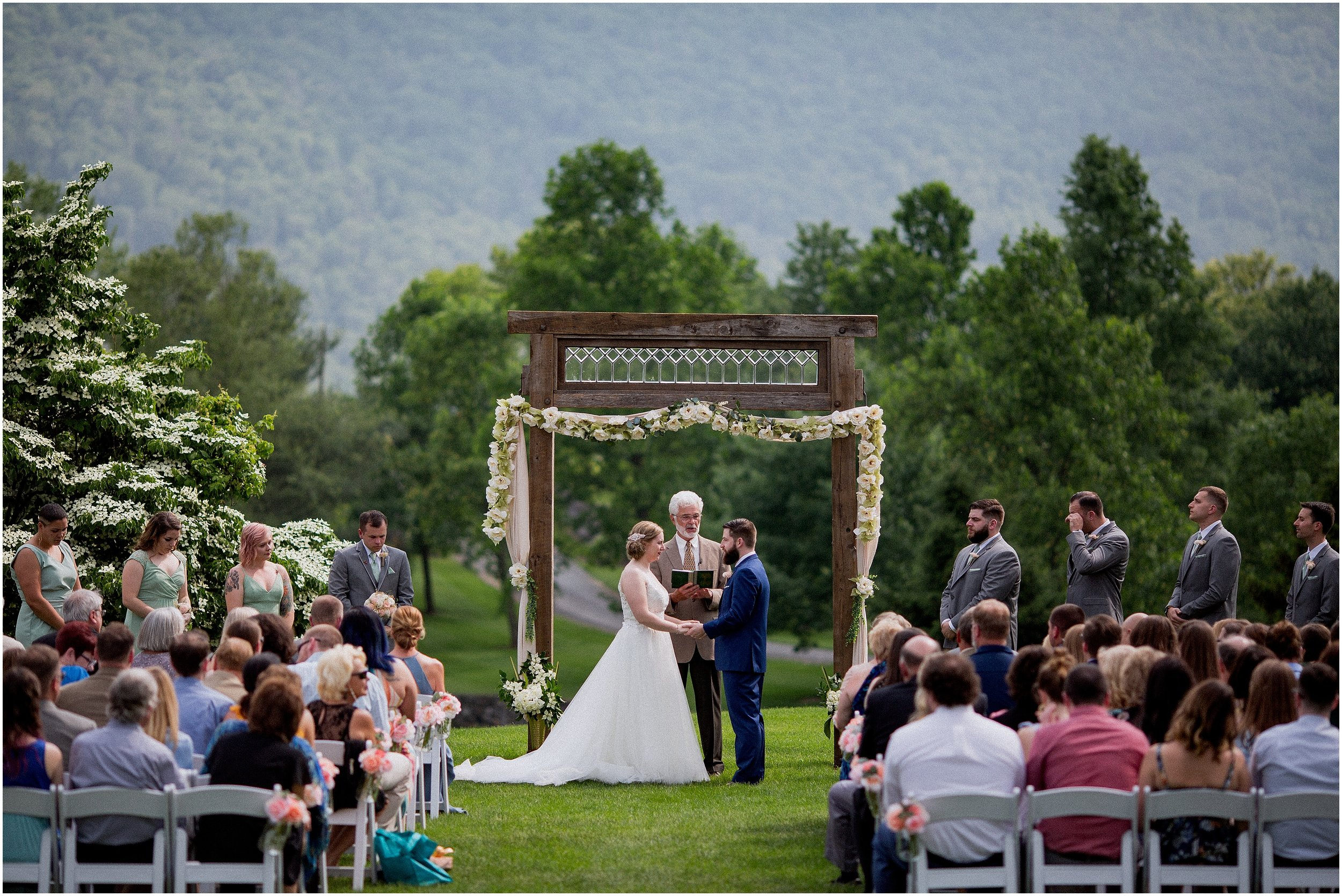 Mifflinburg_PA_Wedding_0055.jpg
