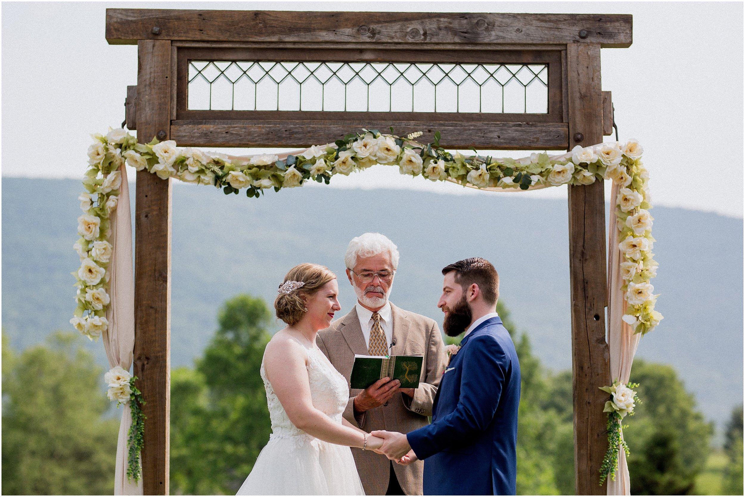 Mifflinburg_PA_Wedding_0056.jpg