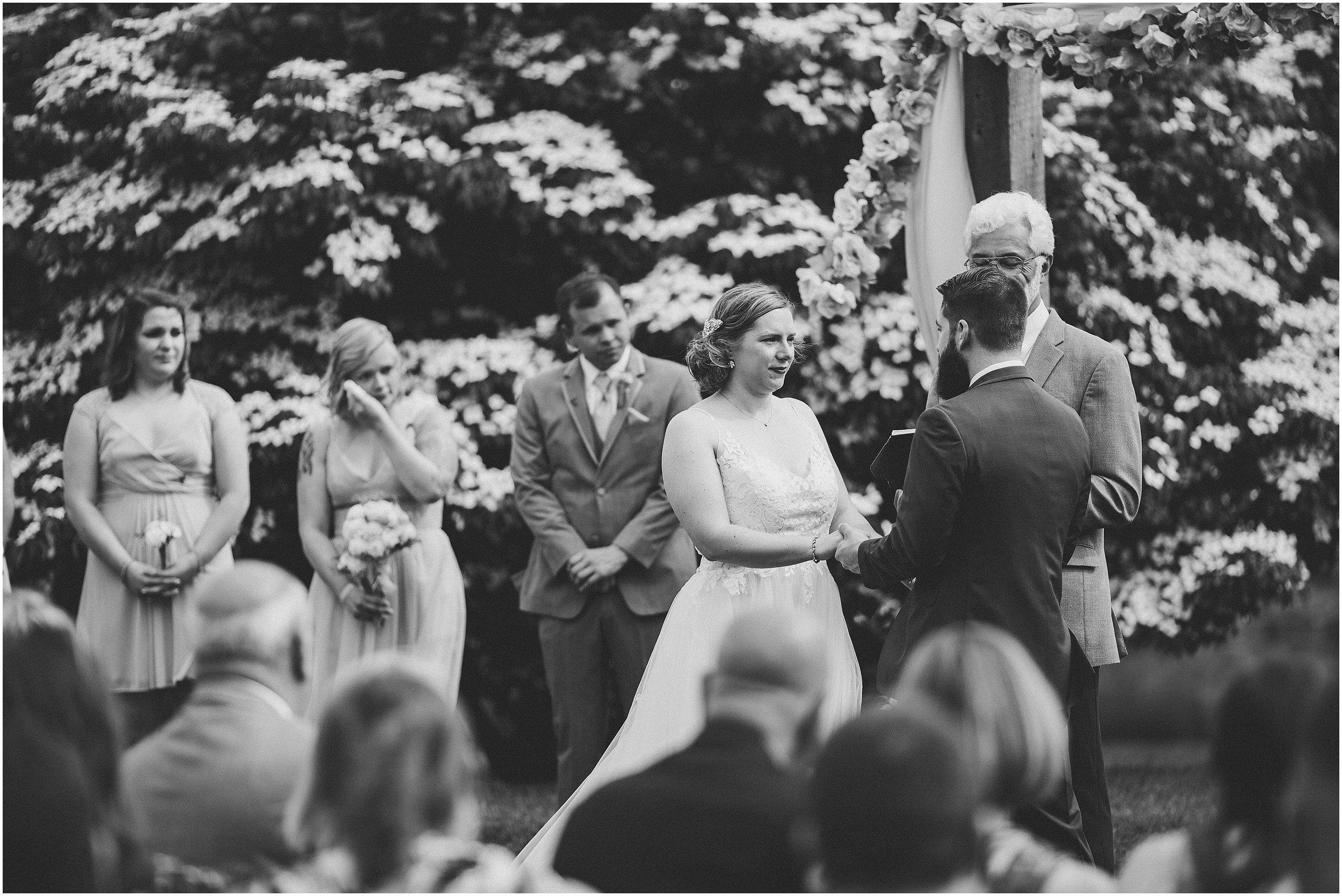 Mifflinburg_PA_Wedding_0058.jpg