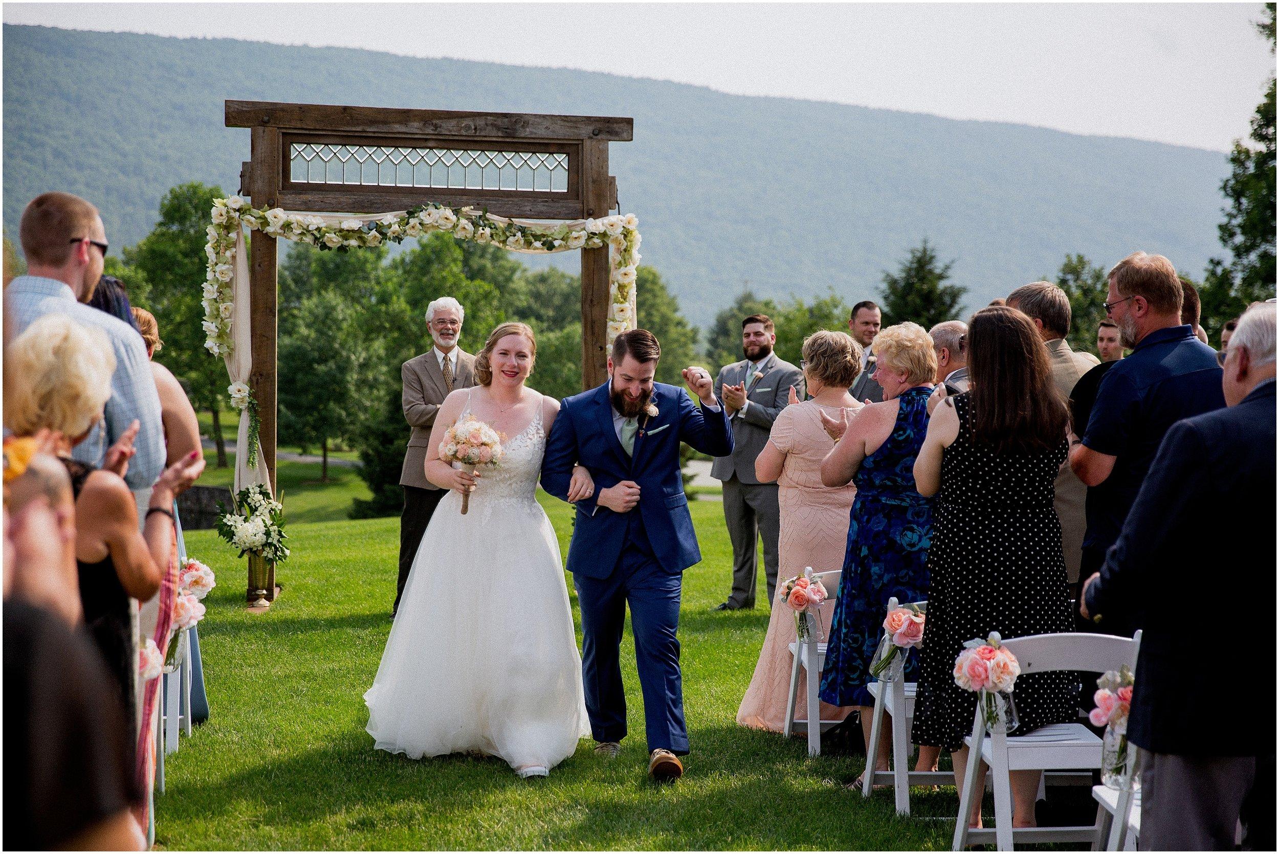 Mifflinburg_PA_Wedding_0059.jpg