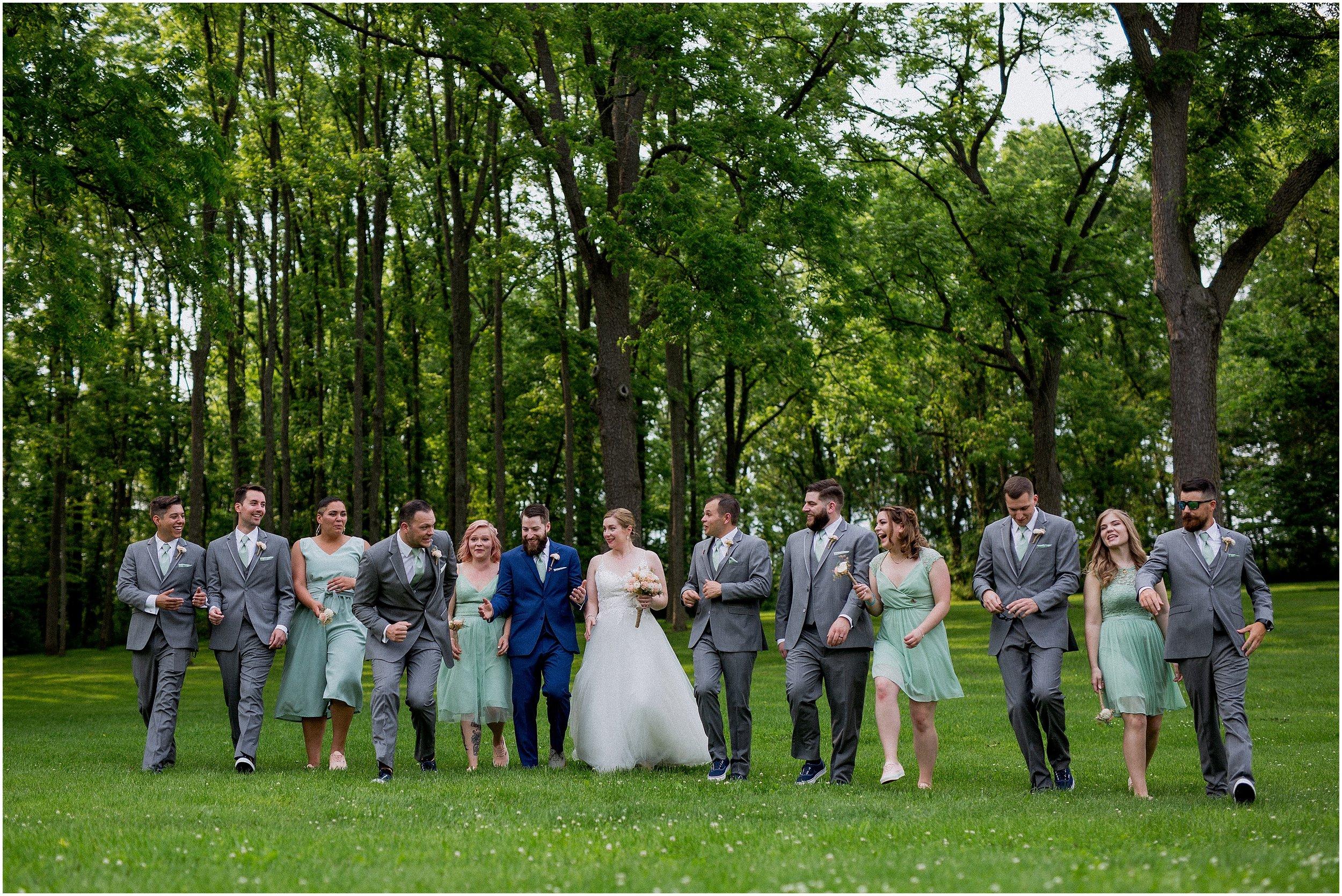 Mifflinburg_PA_Wedding_0061.jpg