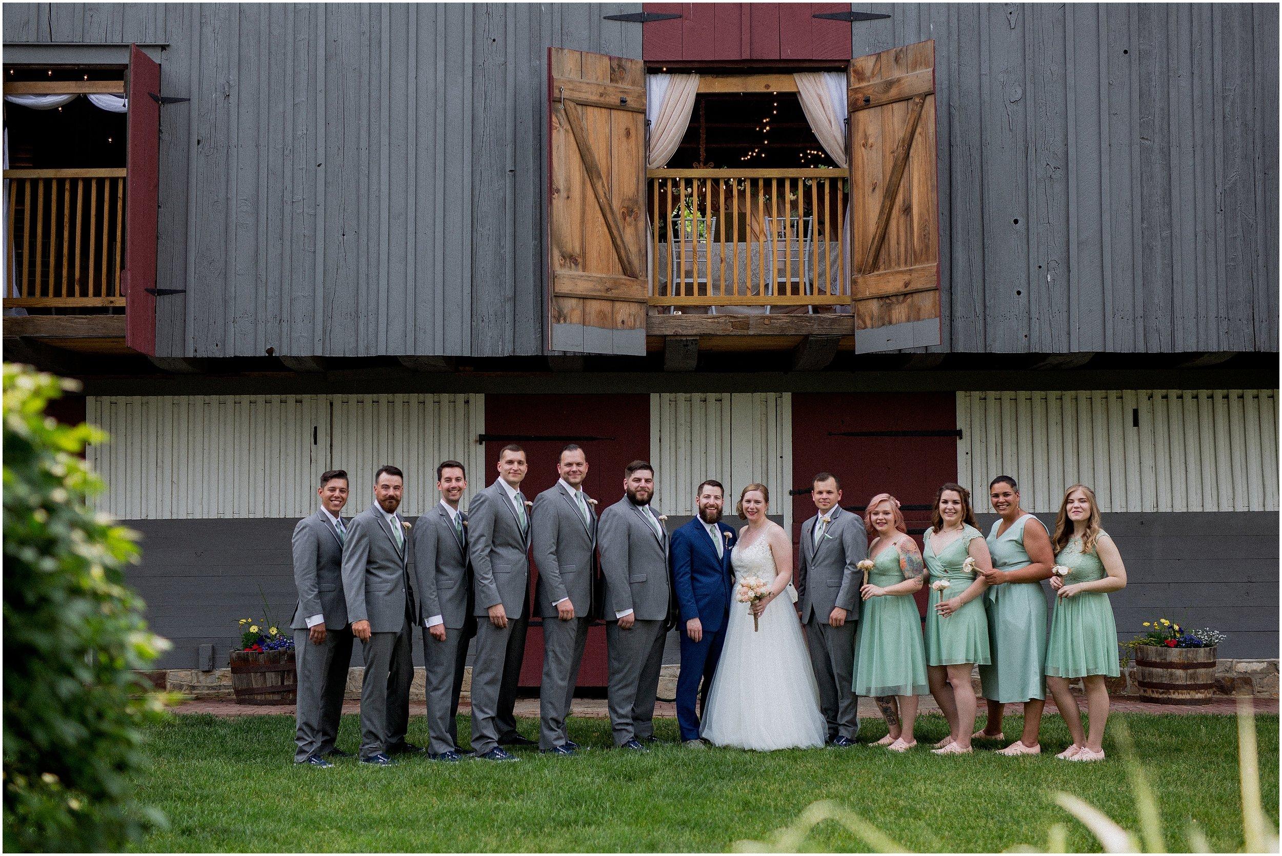 Mifflinburg_PA_Wedding_0062.jpg