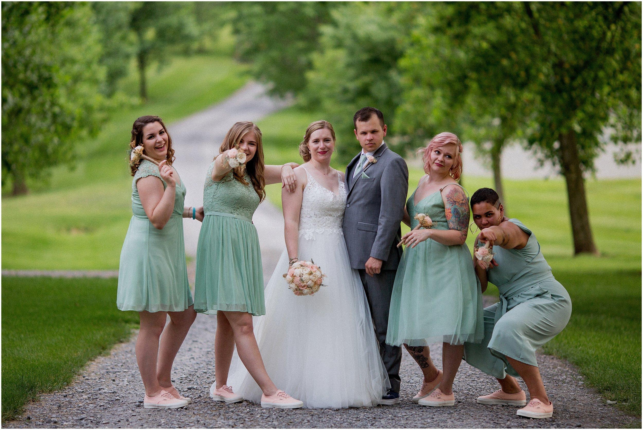 Mifflinburg_PA_Wedding_0065.jpg