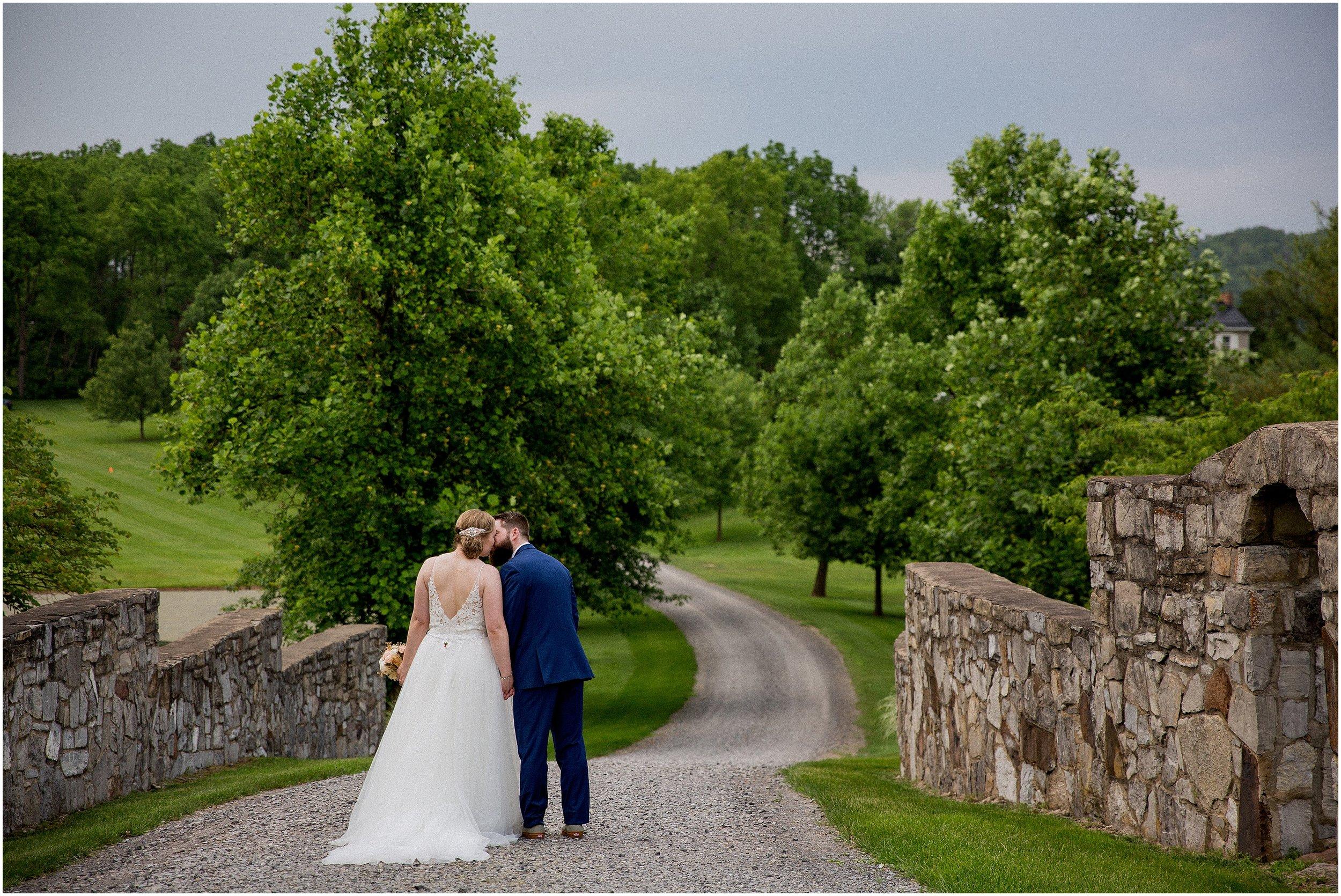 Mifflinburg_PA_Wedding_0071.jpg