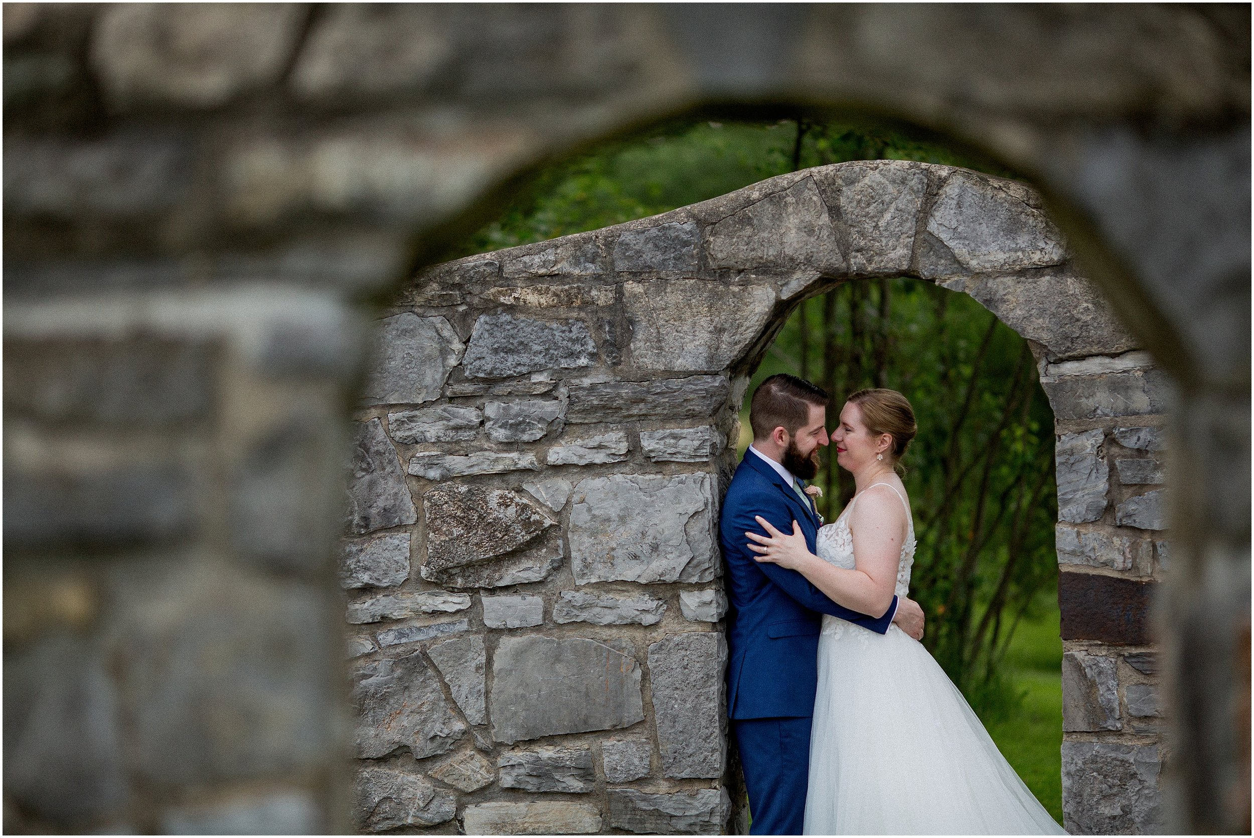 Mifflinburg_PA_Wedding_0075.jpg