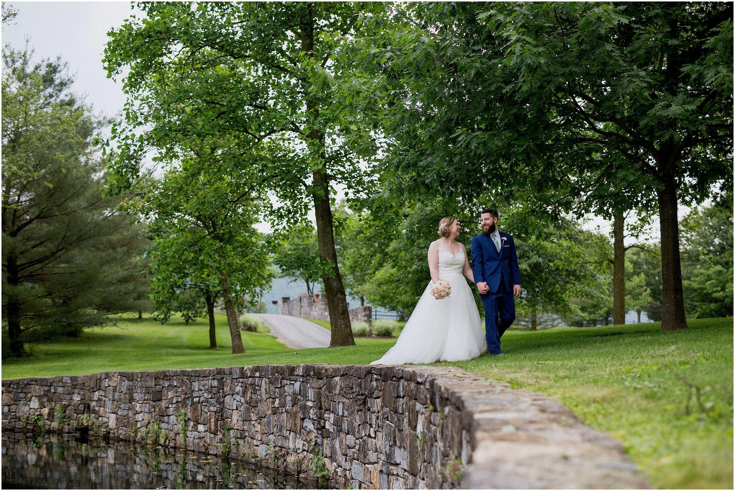 Mifflinburg_PA_Wedding_0078.jpg