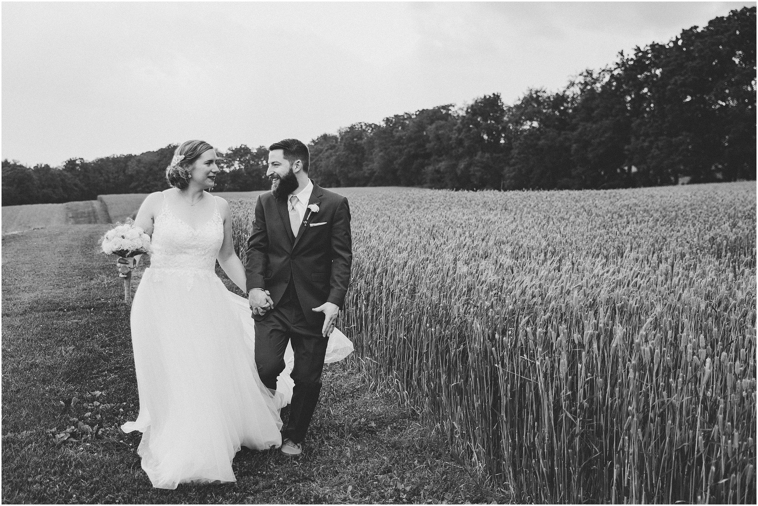 Mifflinburg_PA_Wedding_0080.jpg