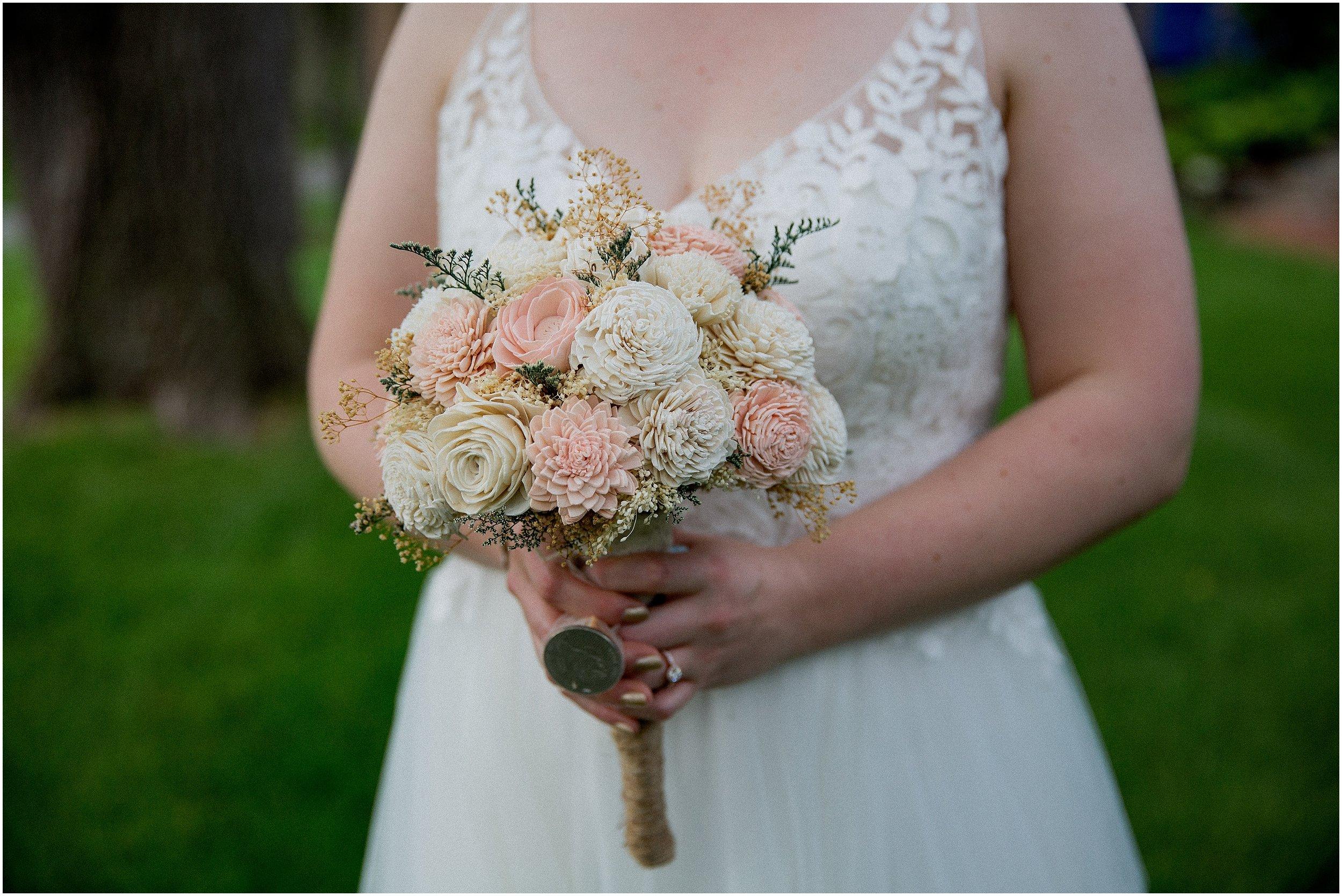 Mifflinburg_PA_Wedding_0081.jpg
