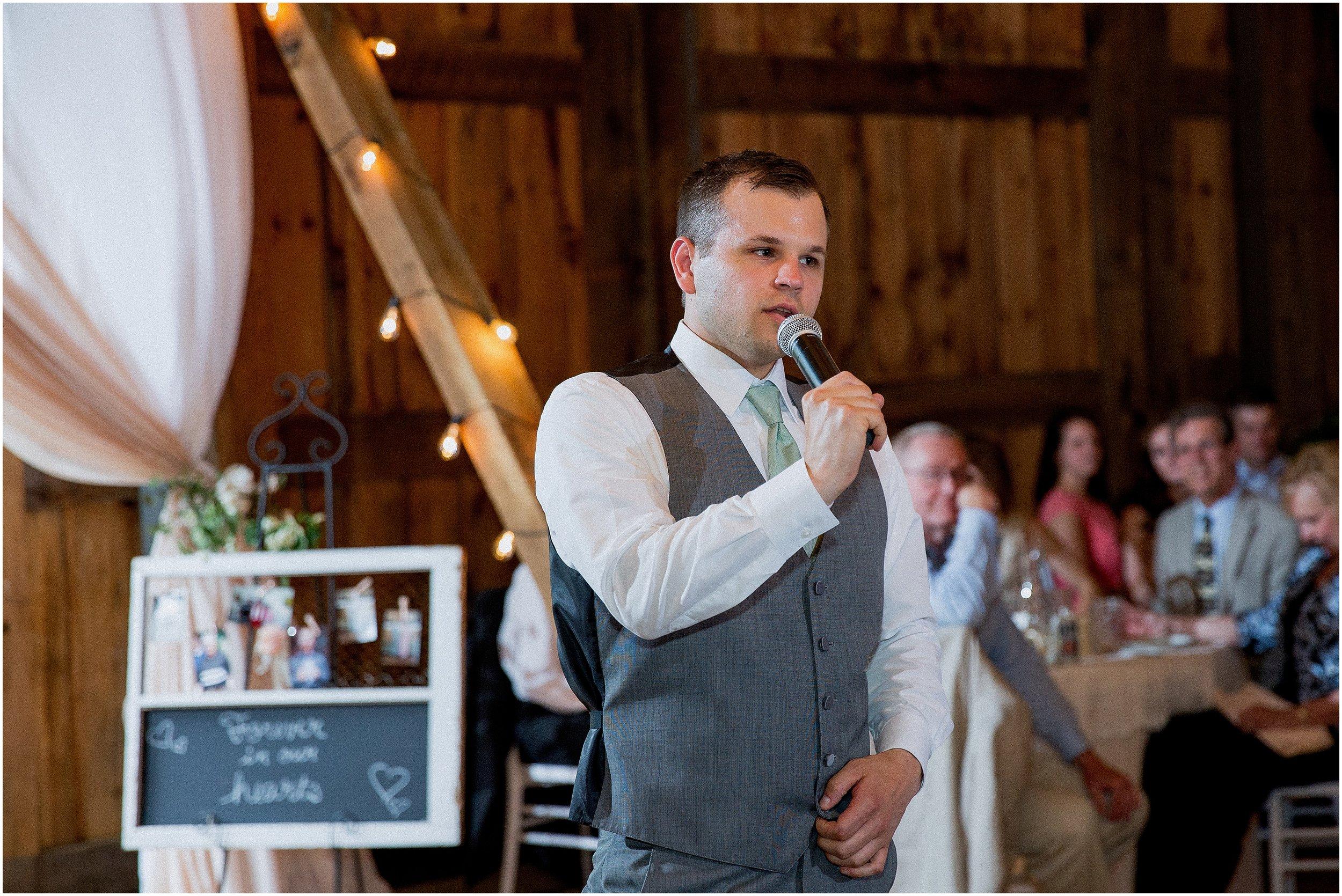 Mifflinburg_PA_Wedding_0084.jpg