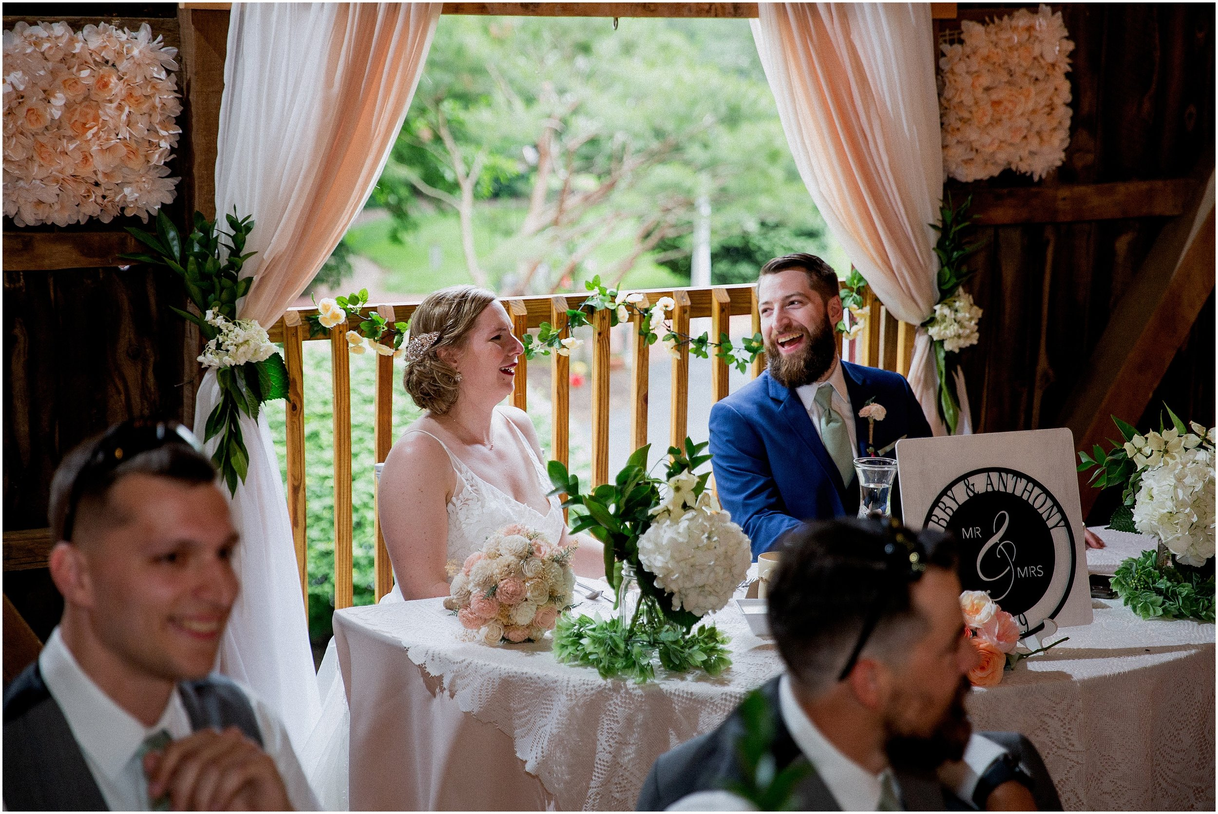 Mifflinburg_PA_Wedding_0085.jpg