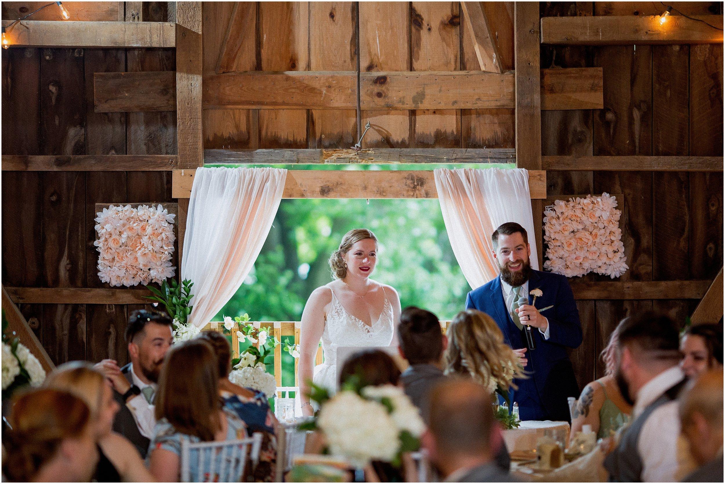 Mifflinburg_PA_Wedding_0090.jpg
