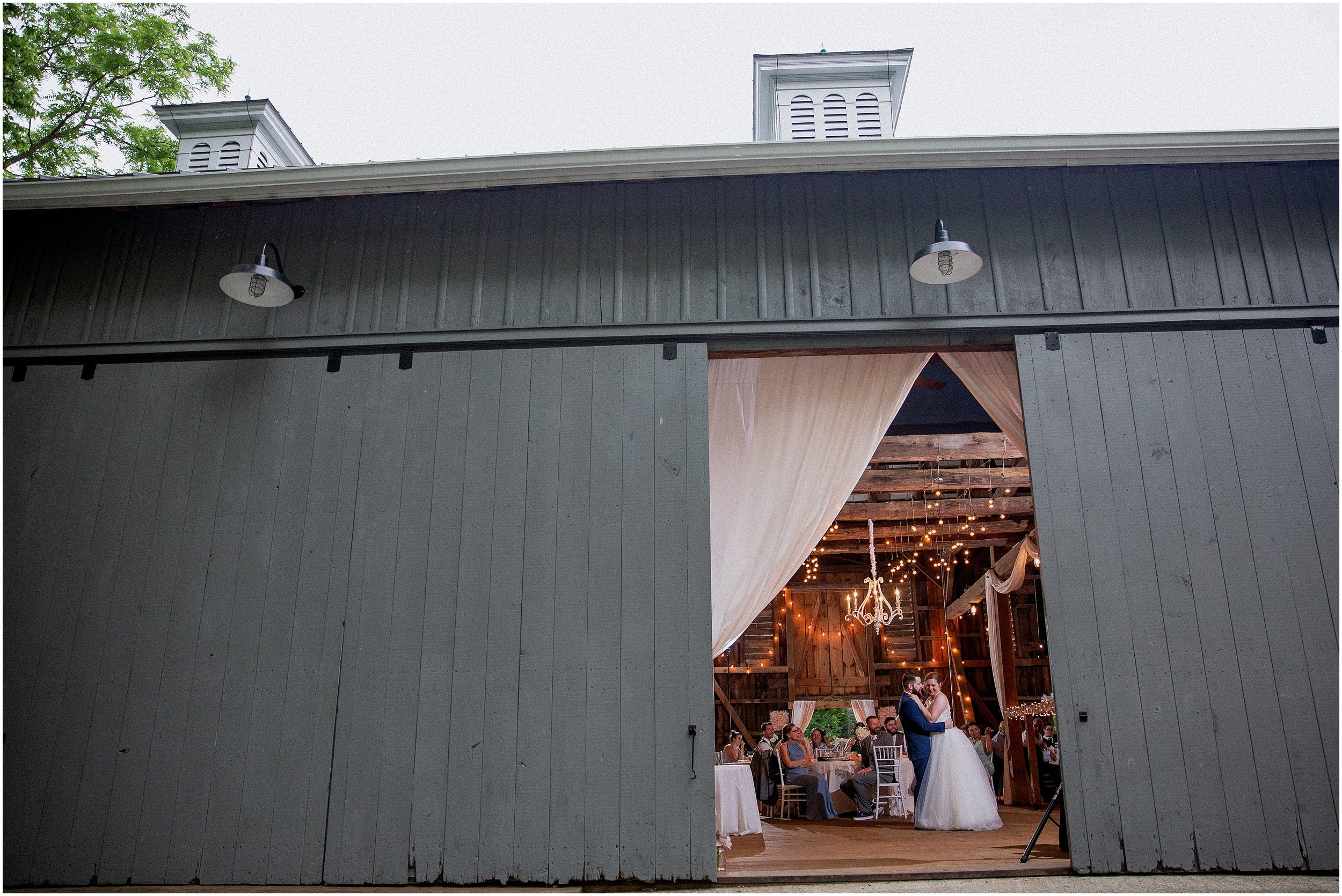 Mifflinburg_PA_Wedding_0091.jpg