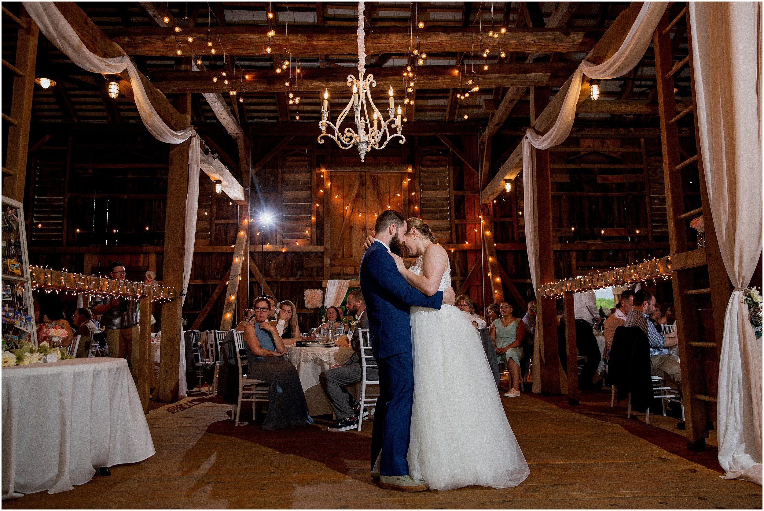 Mifflinburg_PA_Wedding_0094.jpg