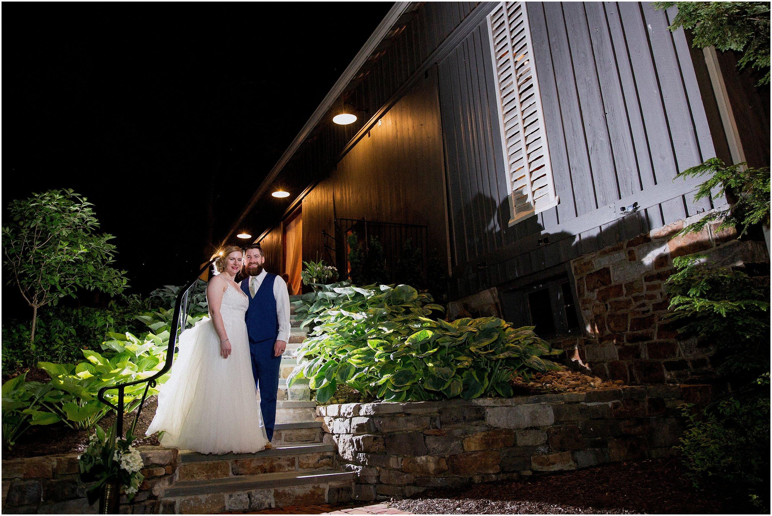Mifflinburg_PA_Wedding_0124.jpg