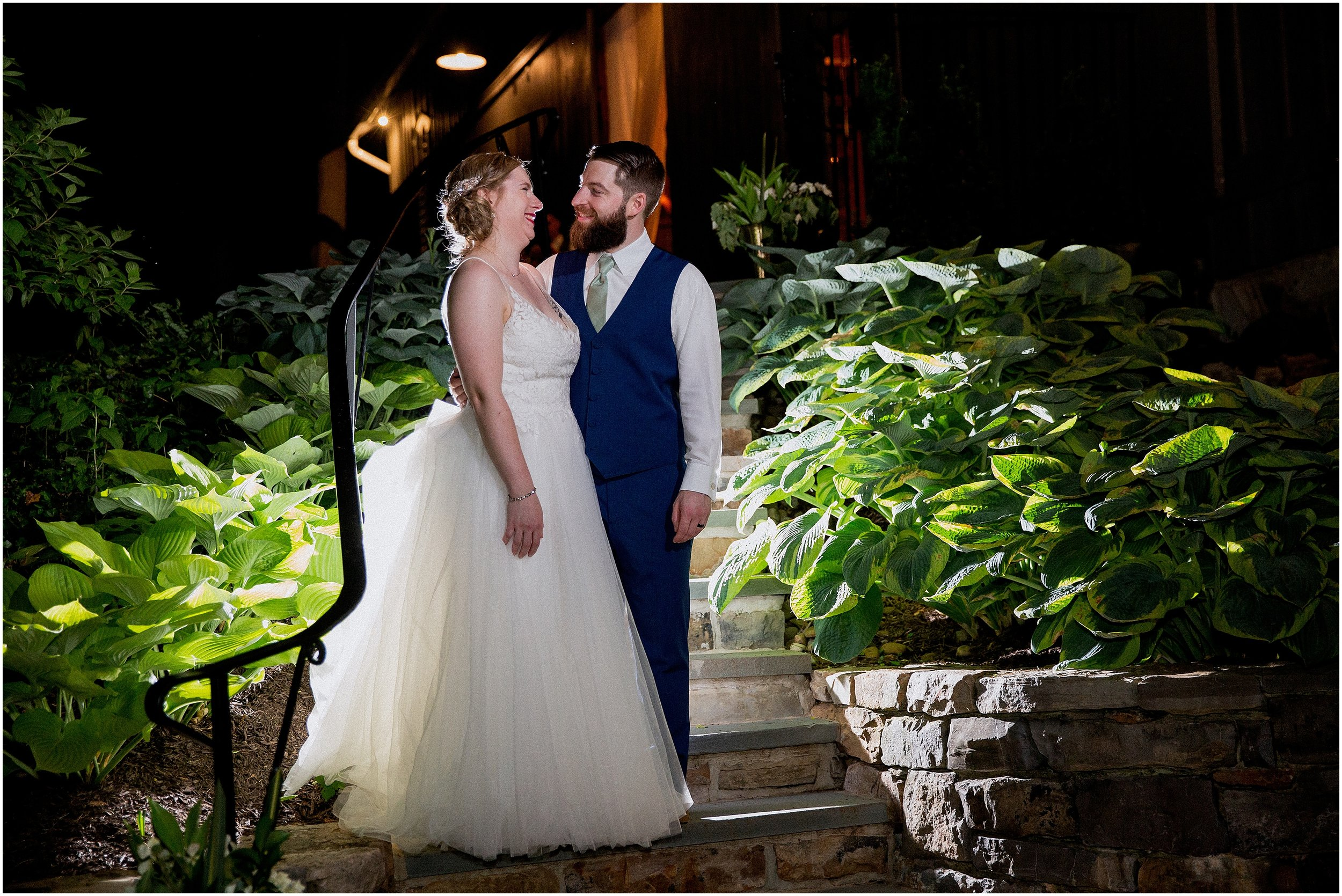 Mifflinburg_PA_Wedding_0125.jpg