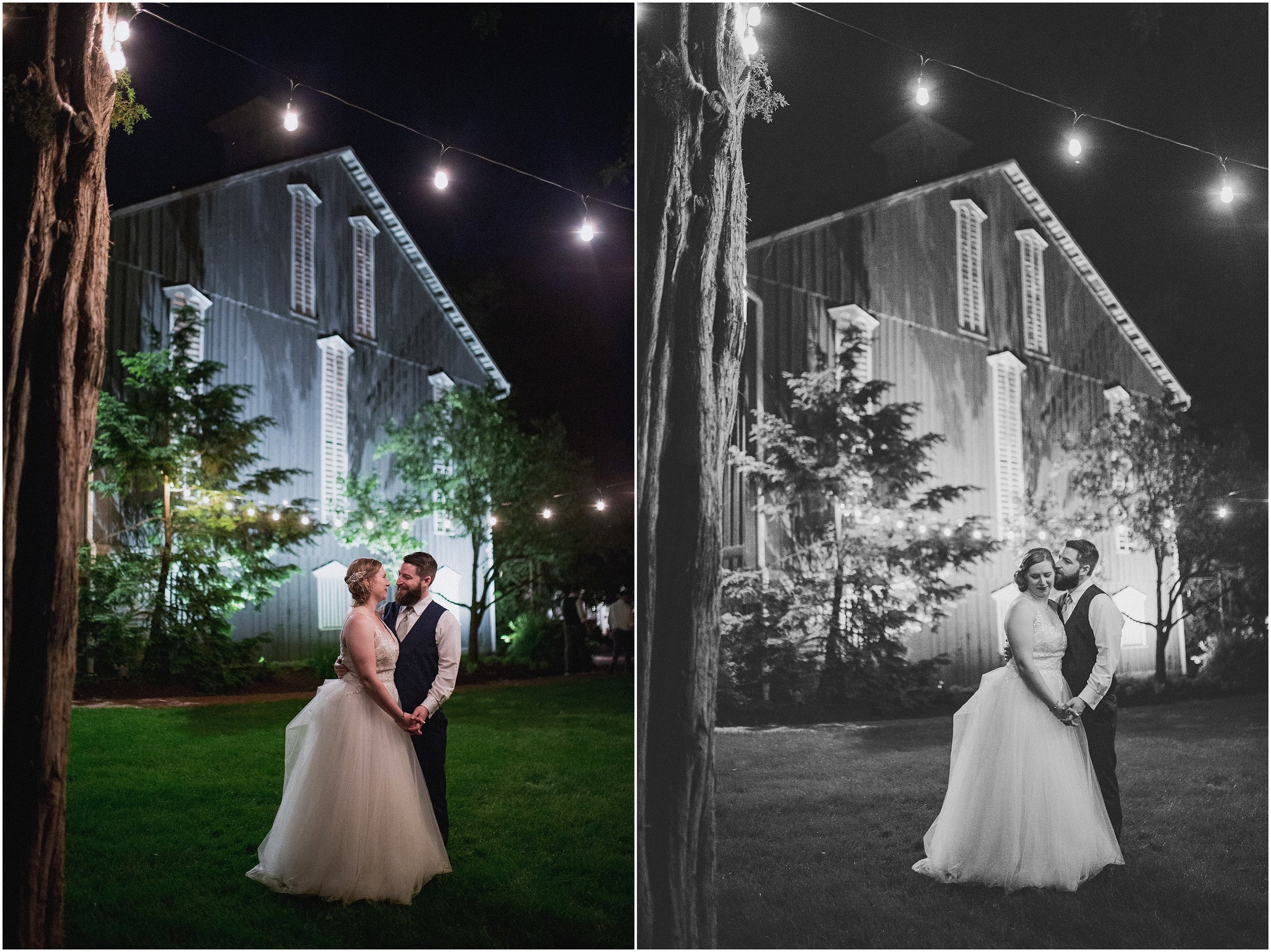 Mifflinburg_PA_Wedding_0126.jpg