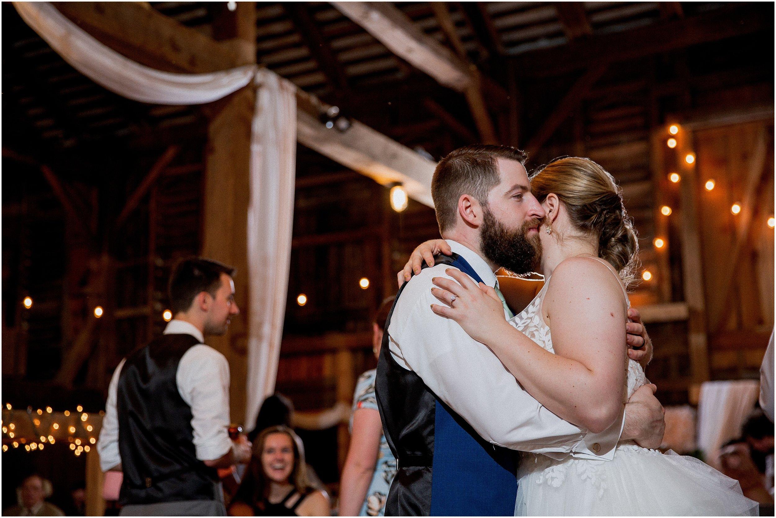Mifflinburg_PA_Wedding_0134.jpg