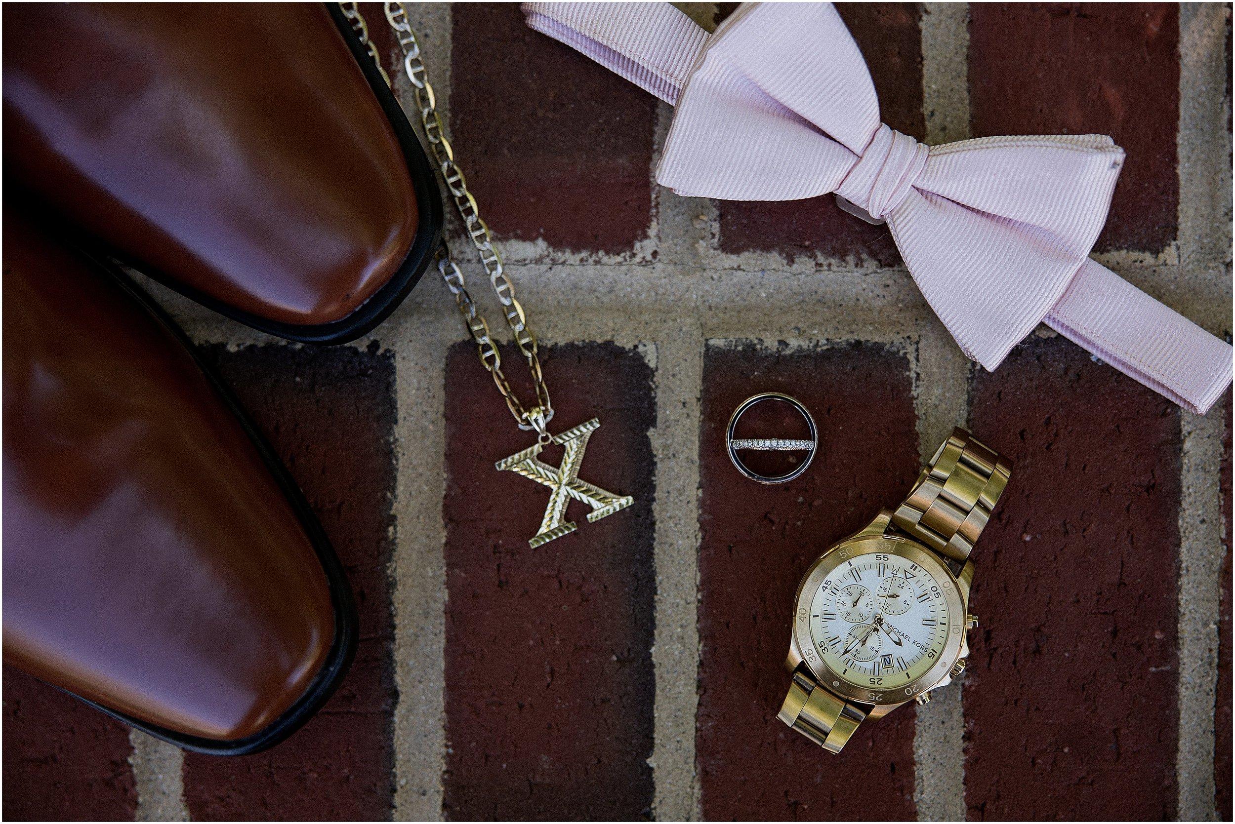 DC_Wedding_Photographer_0009.jpg