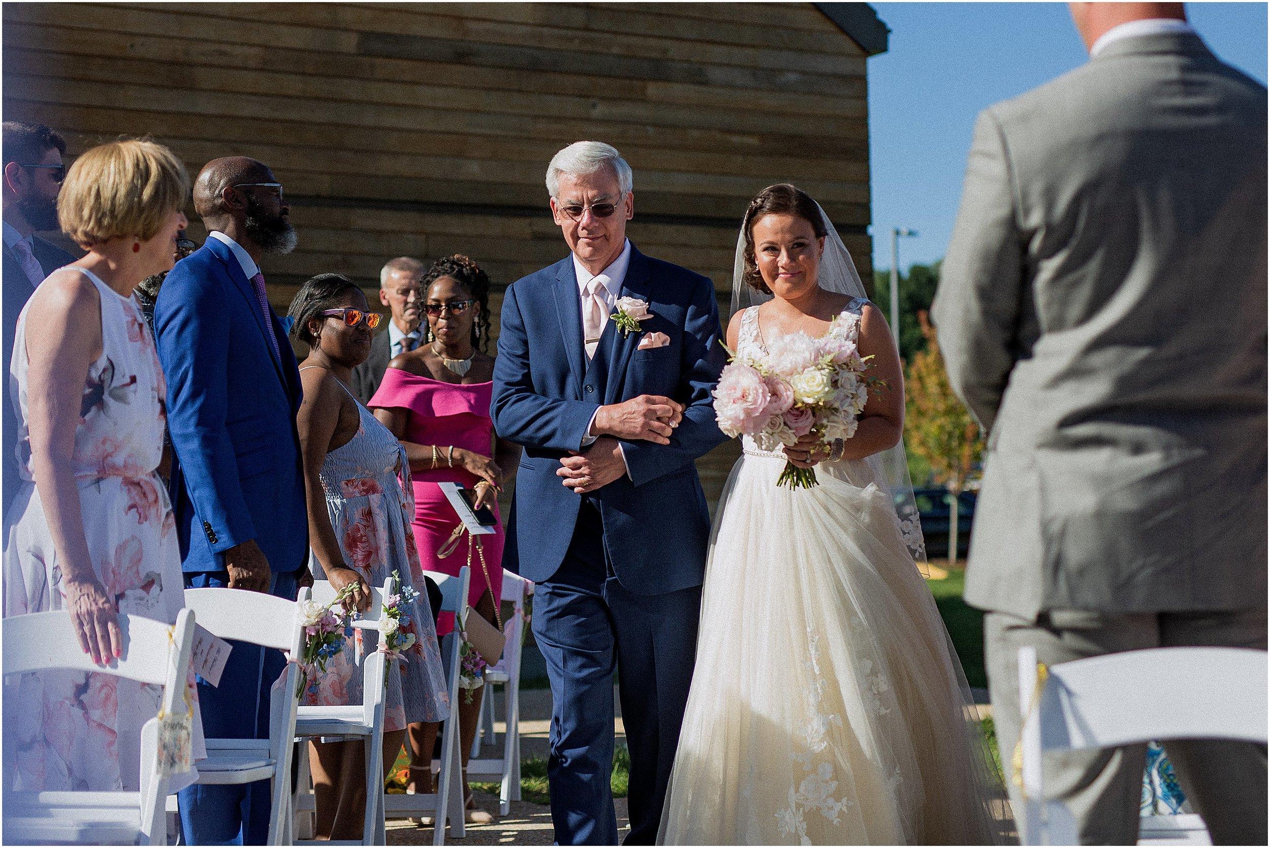 DC_Wedding_Photographer_0017.jpg