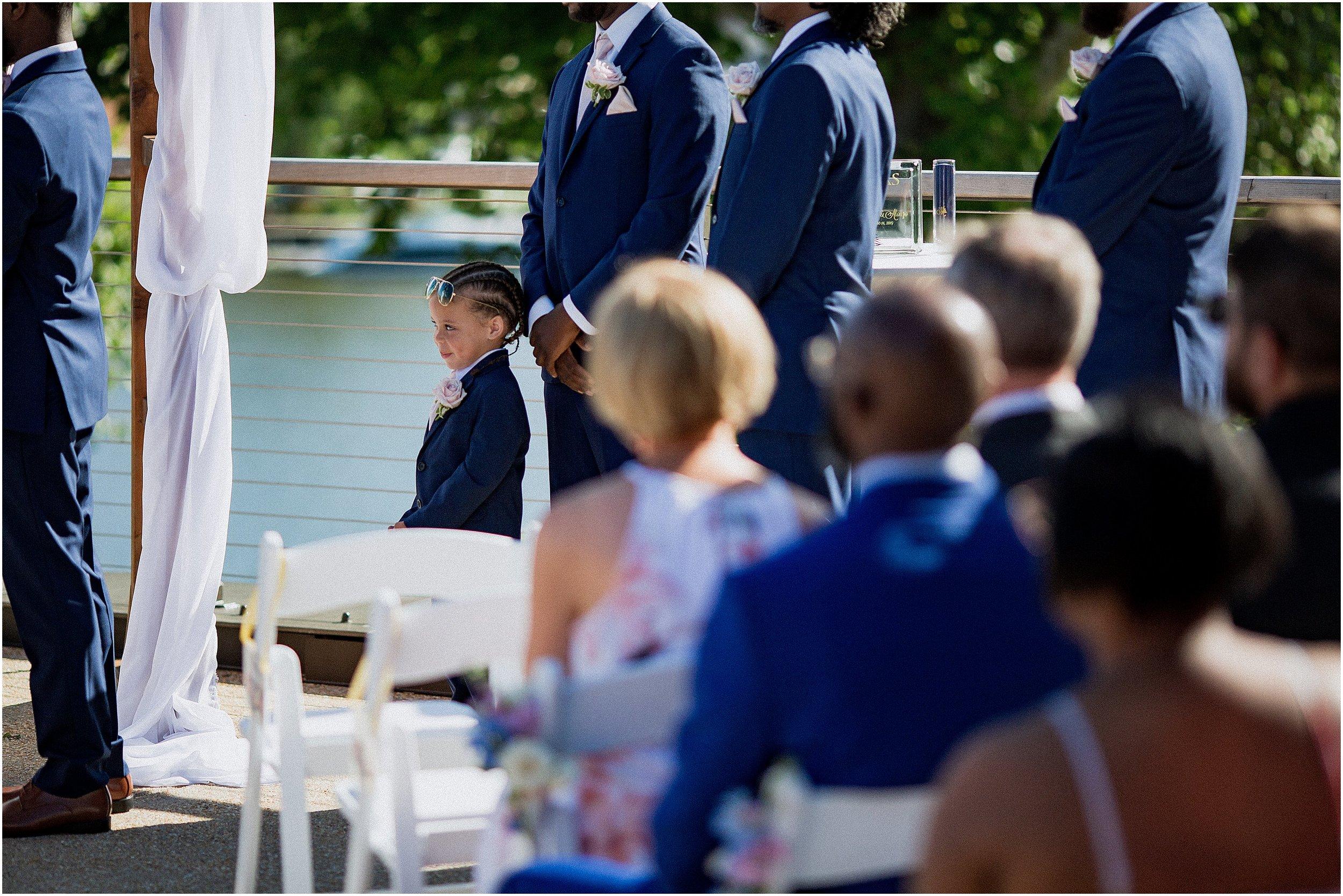 DC_Wedding_Photographer_0018.jpg