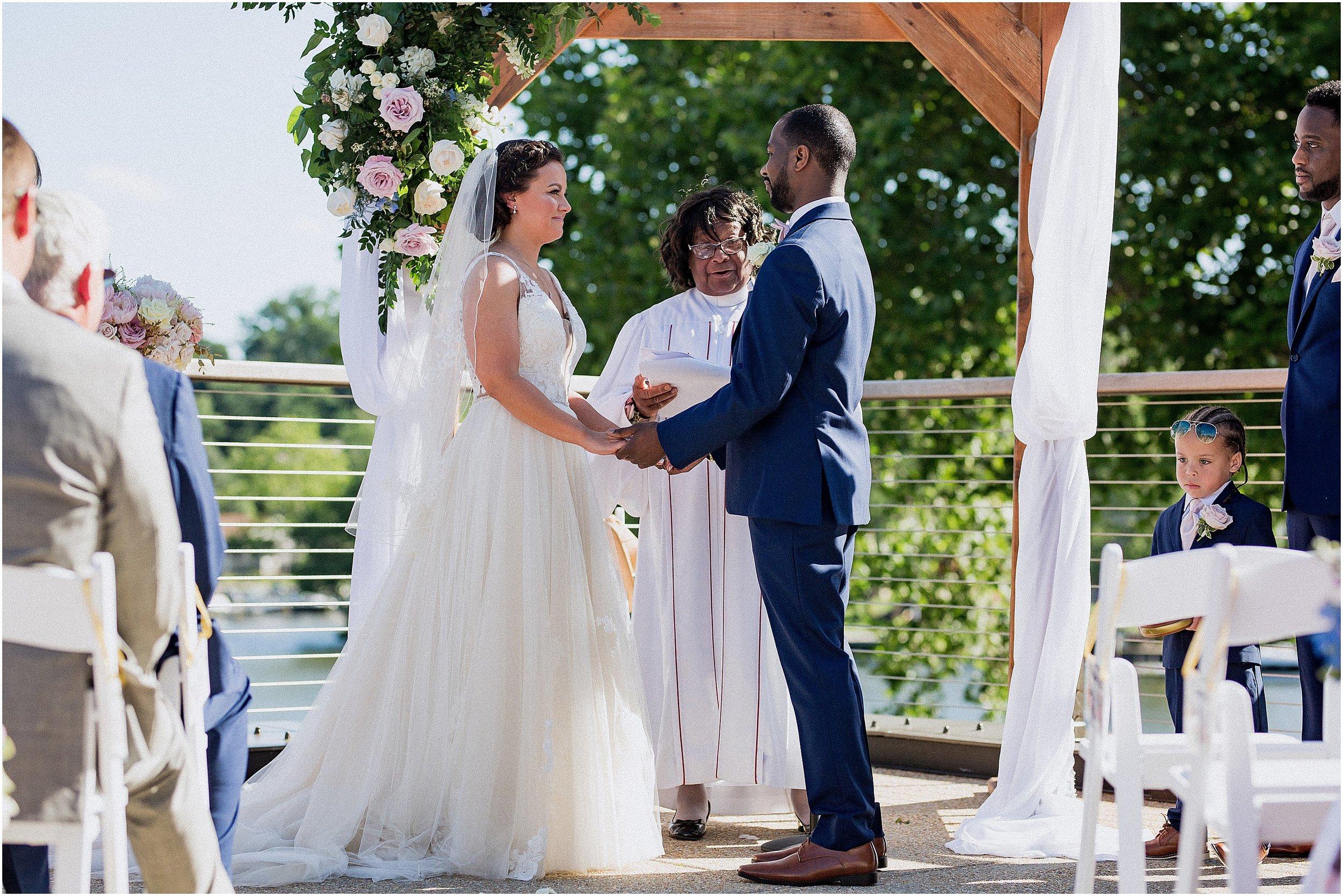 DC_Wedding_Photographer_0021.jpg