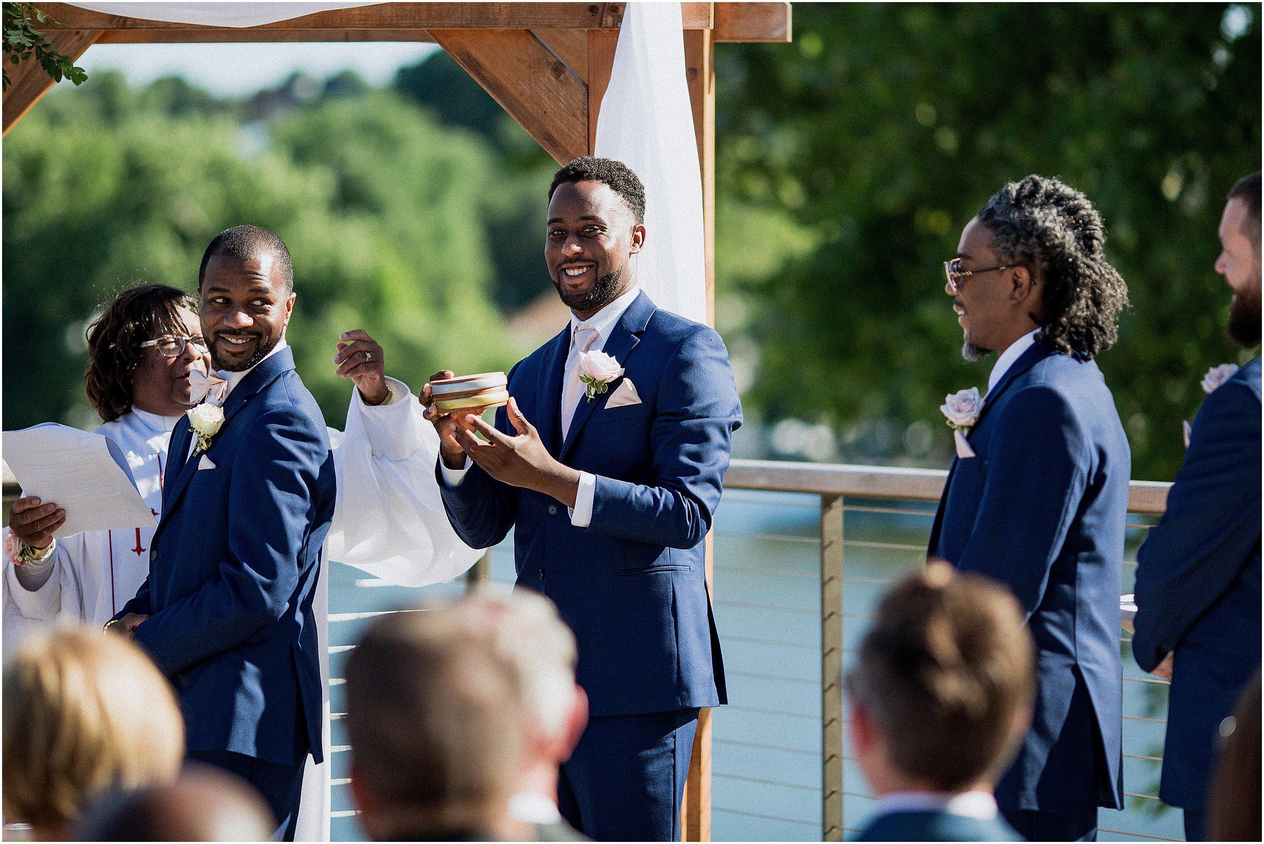 DC_Wedding_Photographer_0022.jpg
