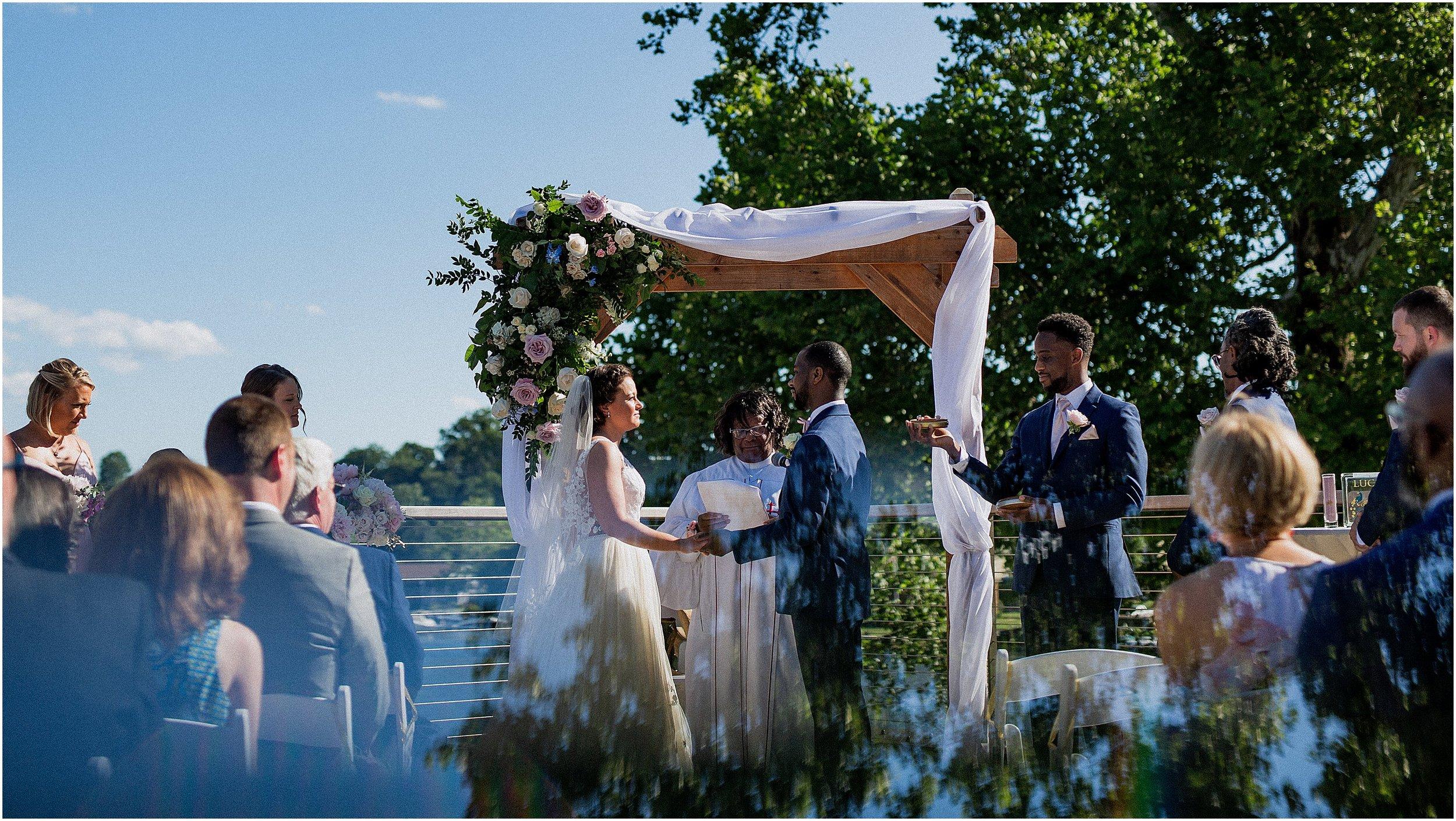 DC_Wedding_Photographer_0023.jpg