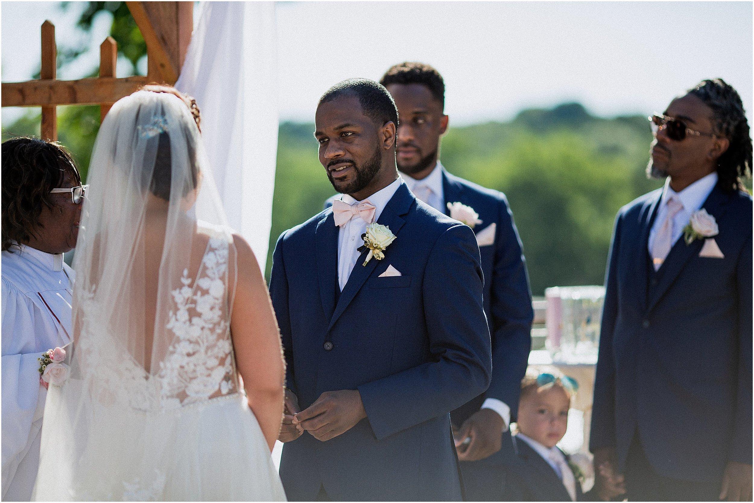 DC_Wedding_Photographer_0024.jpg