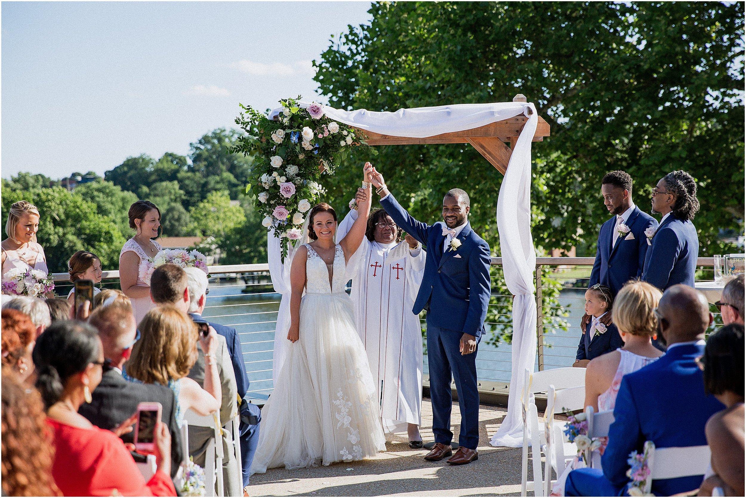 DC_Wedding_Photographer_0027.jpg