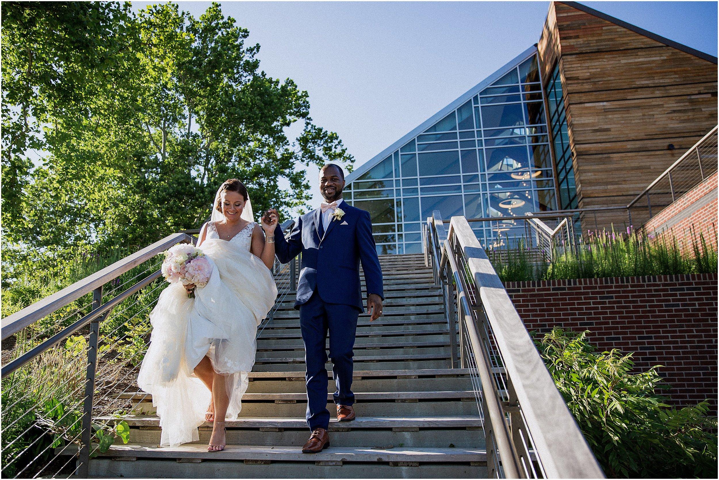 DC_Wedding_Photographer_0029.jpg