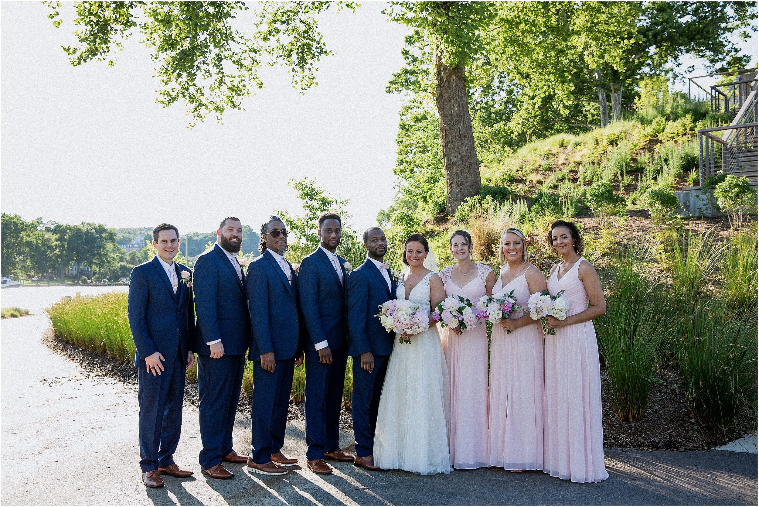 DC_Wedding_Photographer_0031.jpg